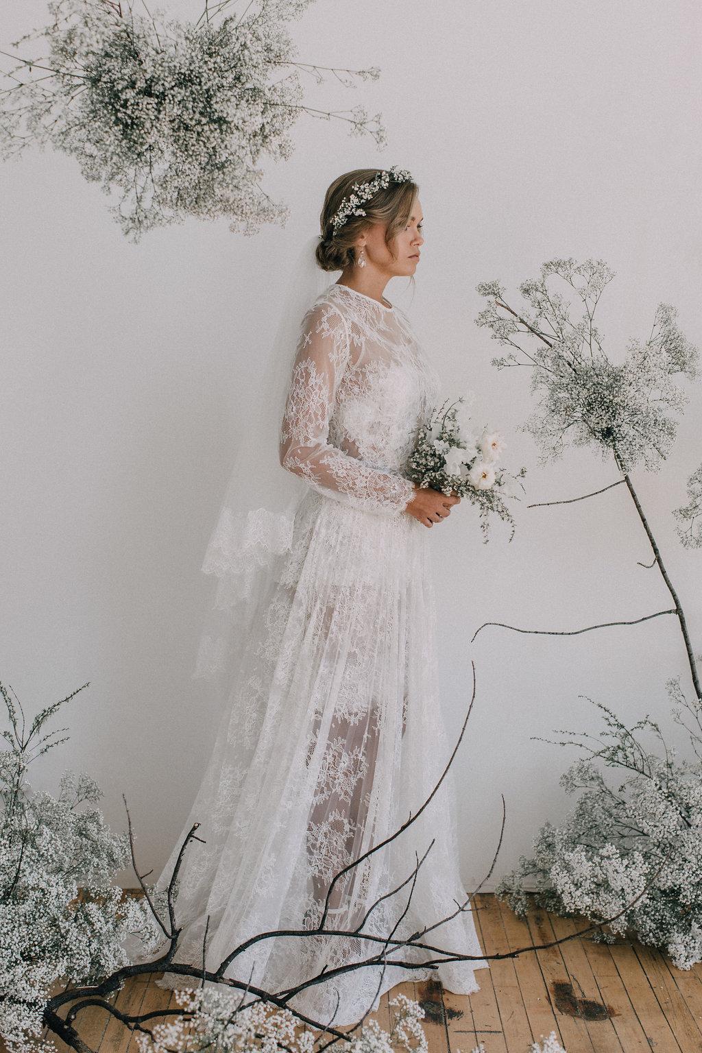 engle-olson-lady-vamp-look-book-jenna-mahr-photography-17.jpg
