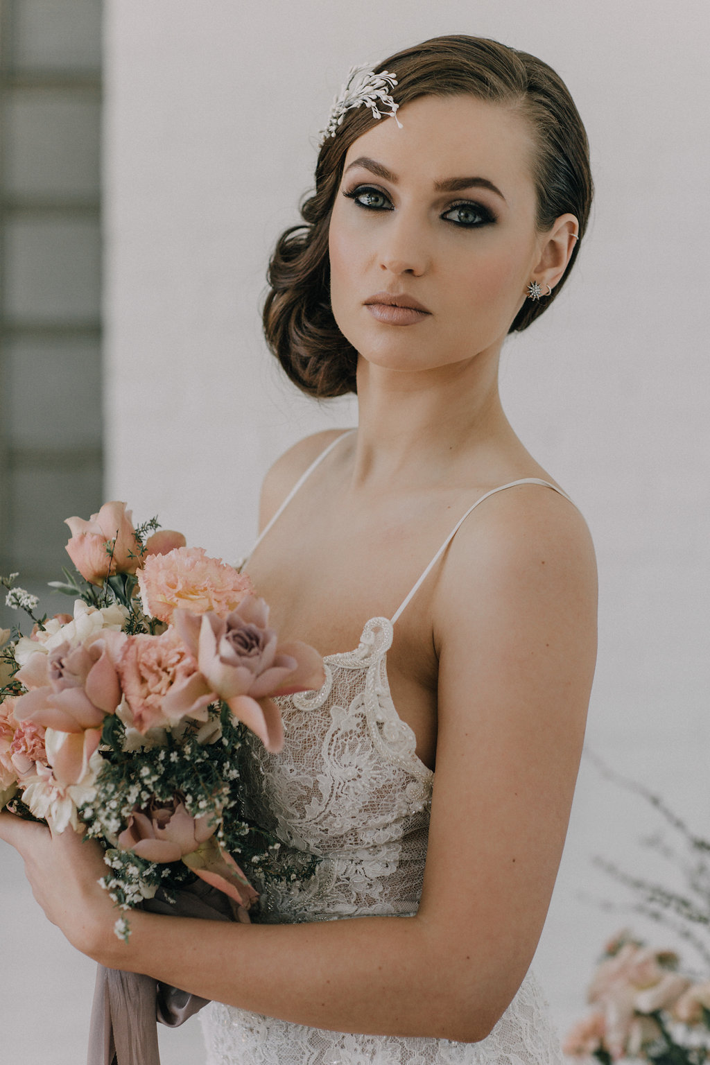 engle-olson-lady-vamp-look-book-jenna-mahr-photography-23.jpg