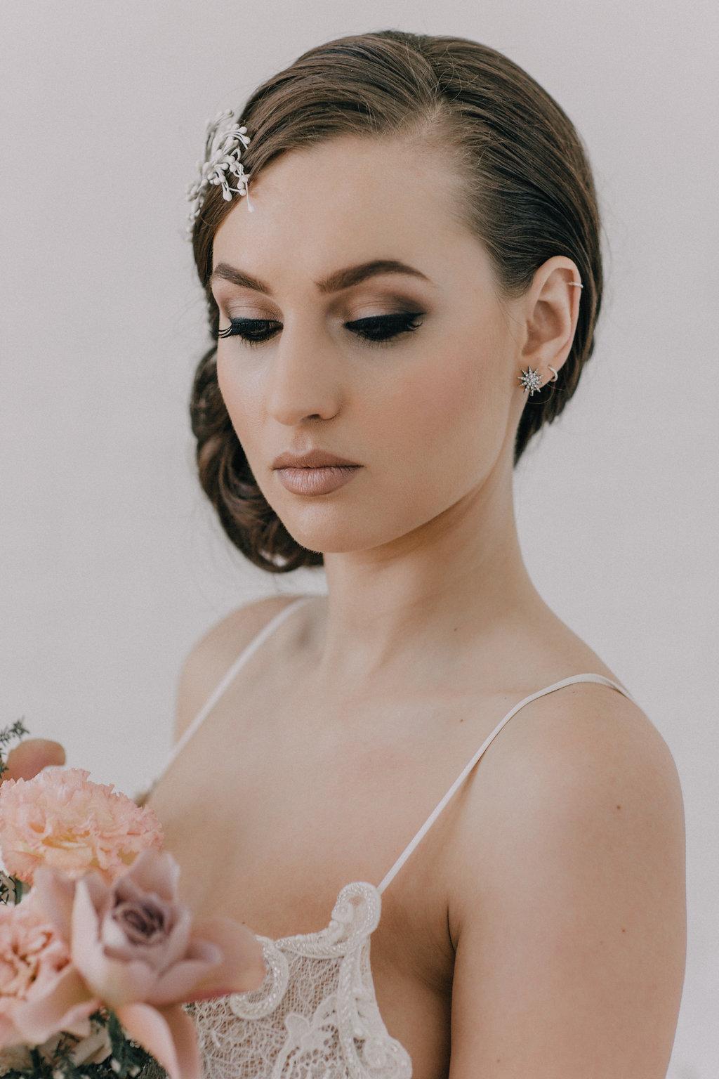 engle-olson-lady-vamp-look-book-jenna-mahr-photography-22.jpg