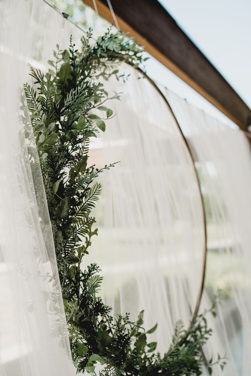 engle-olson-emily-skyler-mn-wedding-25.jpg