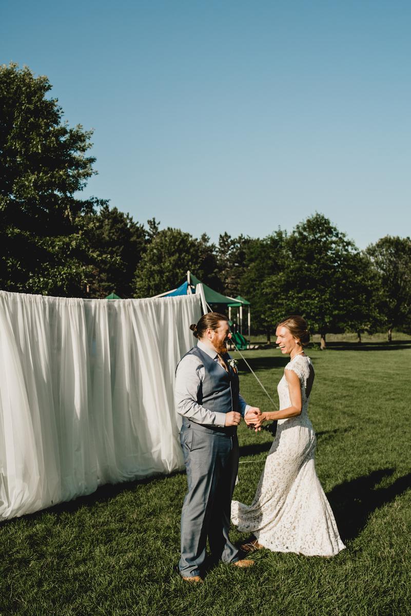 engle-olson-emily-skyler-mn-wedding-44.jpg