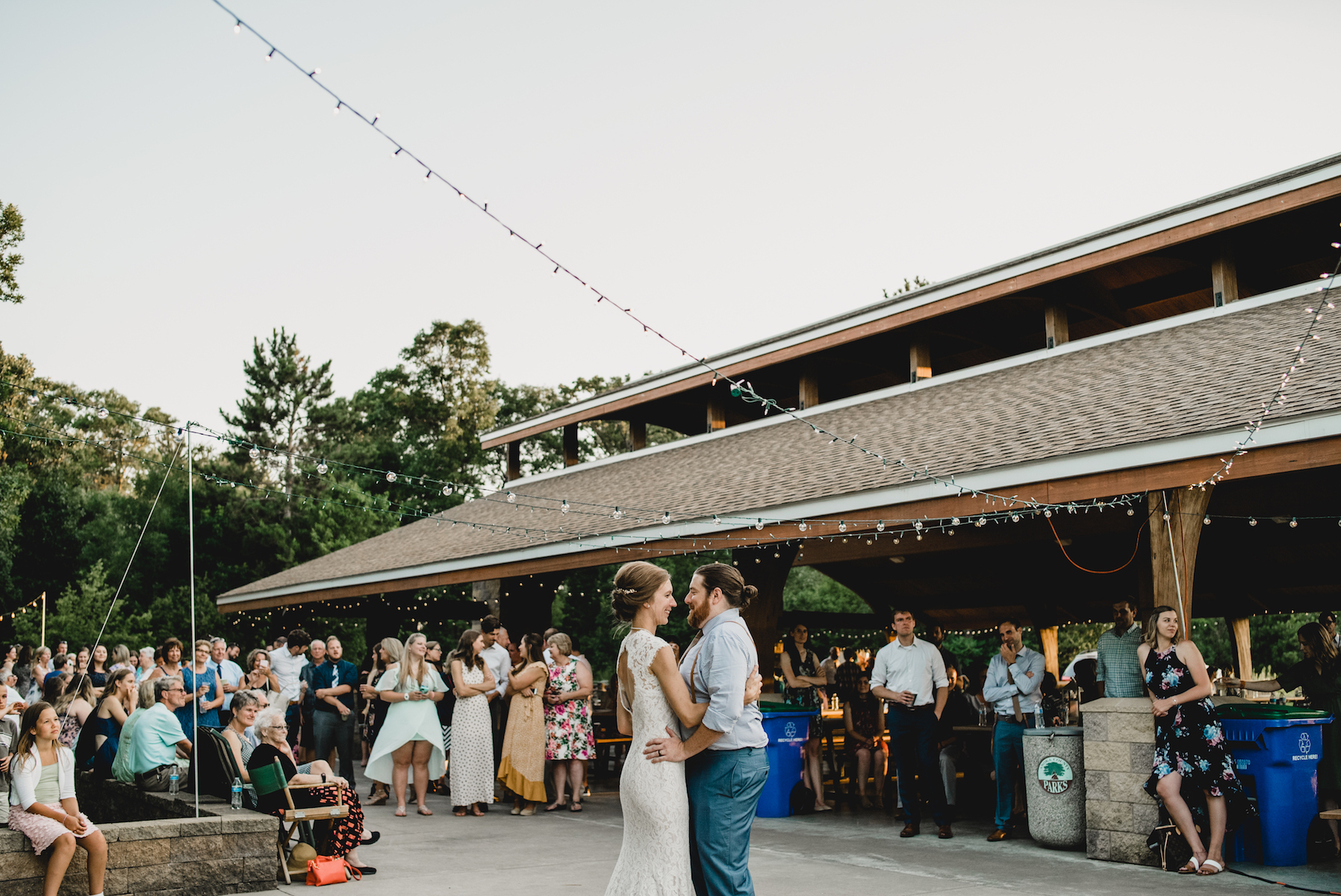 engle-olson-emily-skyler-mn-wedding-47.jpg