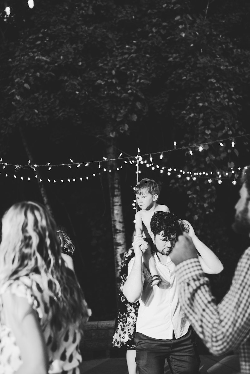 engle-olson-emily-skyler-mn-wedding-54.jpg