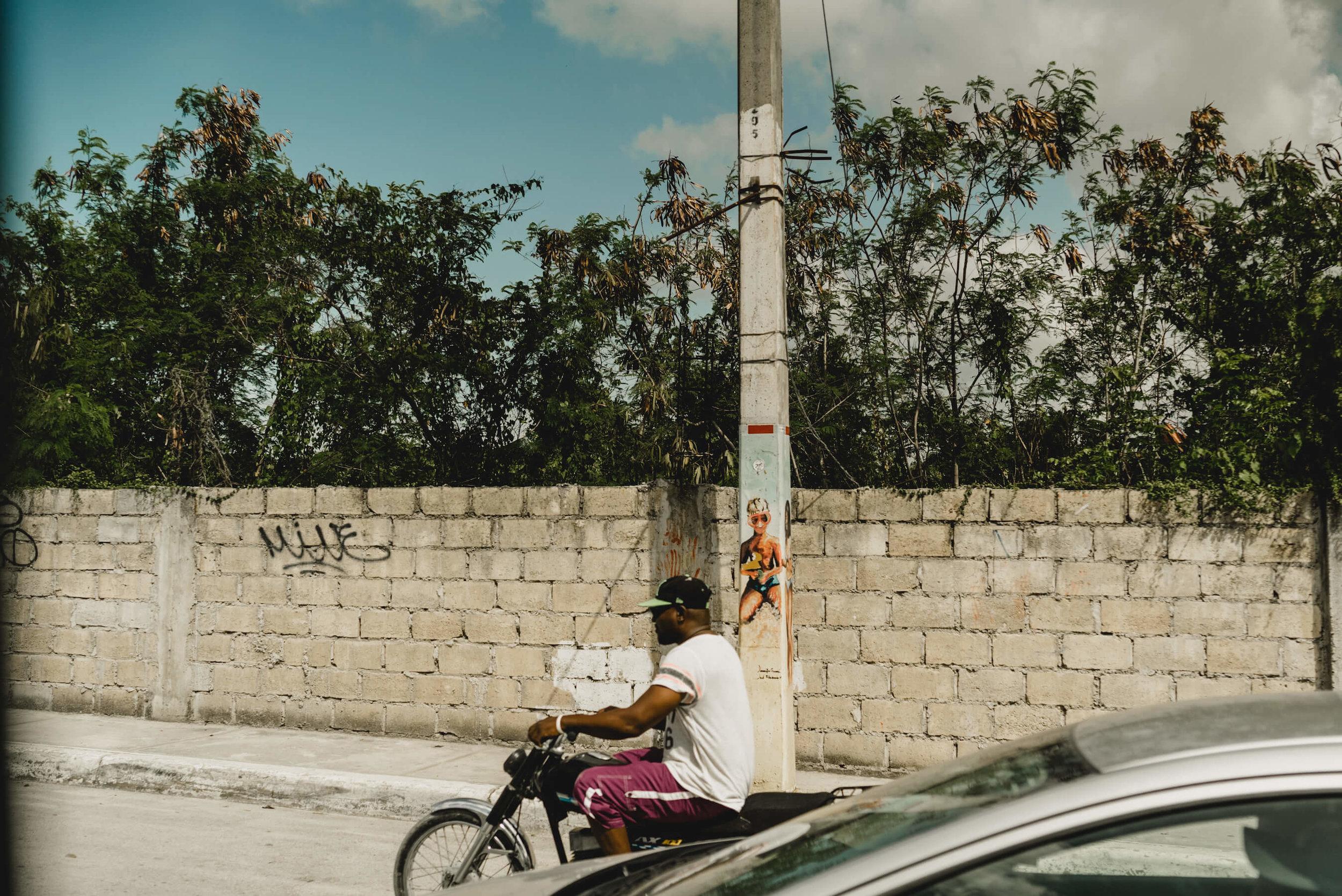 engle-olson-punta-cana-dominican-republic-2.jpg