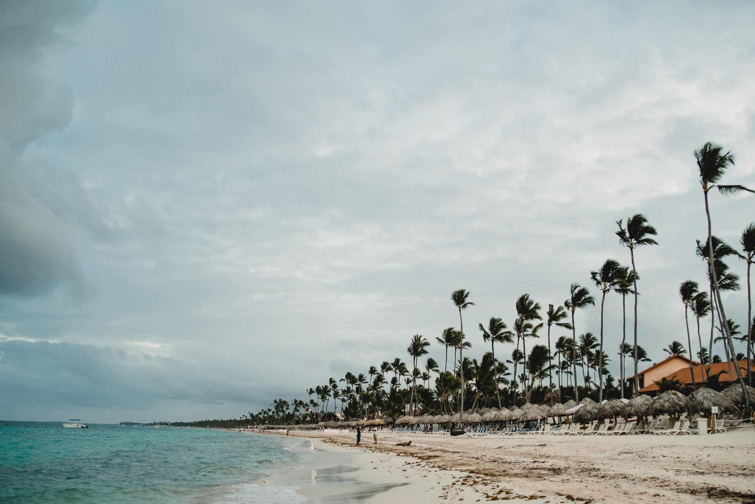 engle-olson-punta-cana-dominican-republic-9.jpg