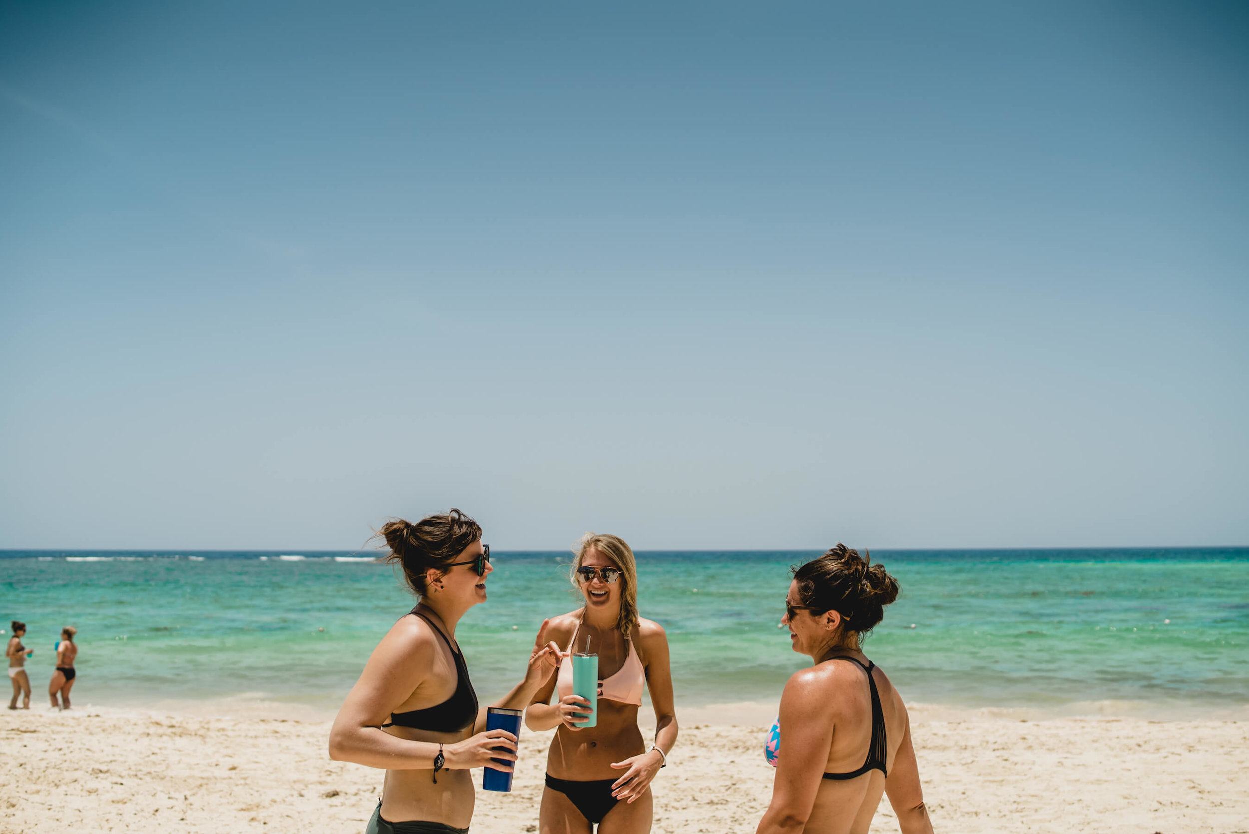 engle-olson-punta-cana-dominican-republic-15.jpg