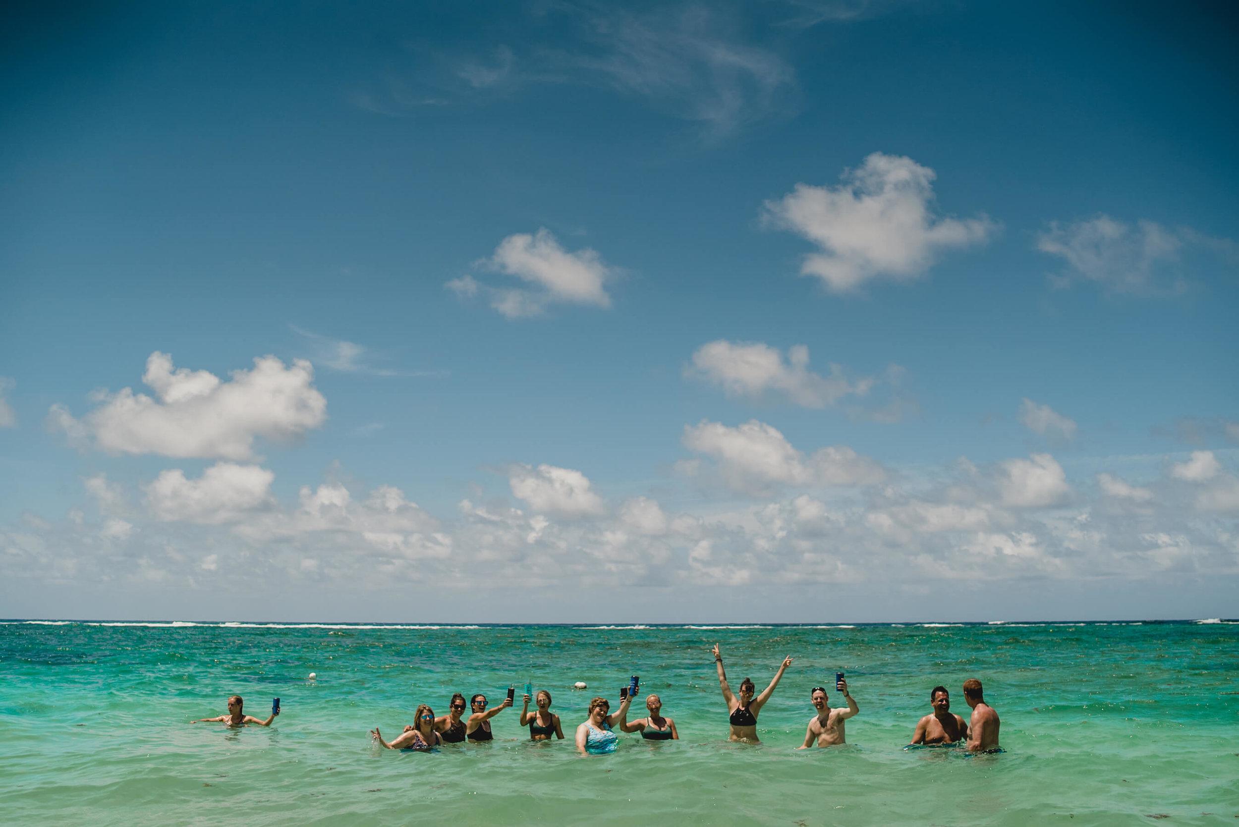 engle-olson-punta-cana-dominican-republic-27.jpg