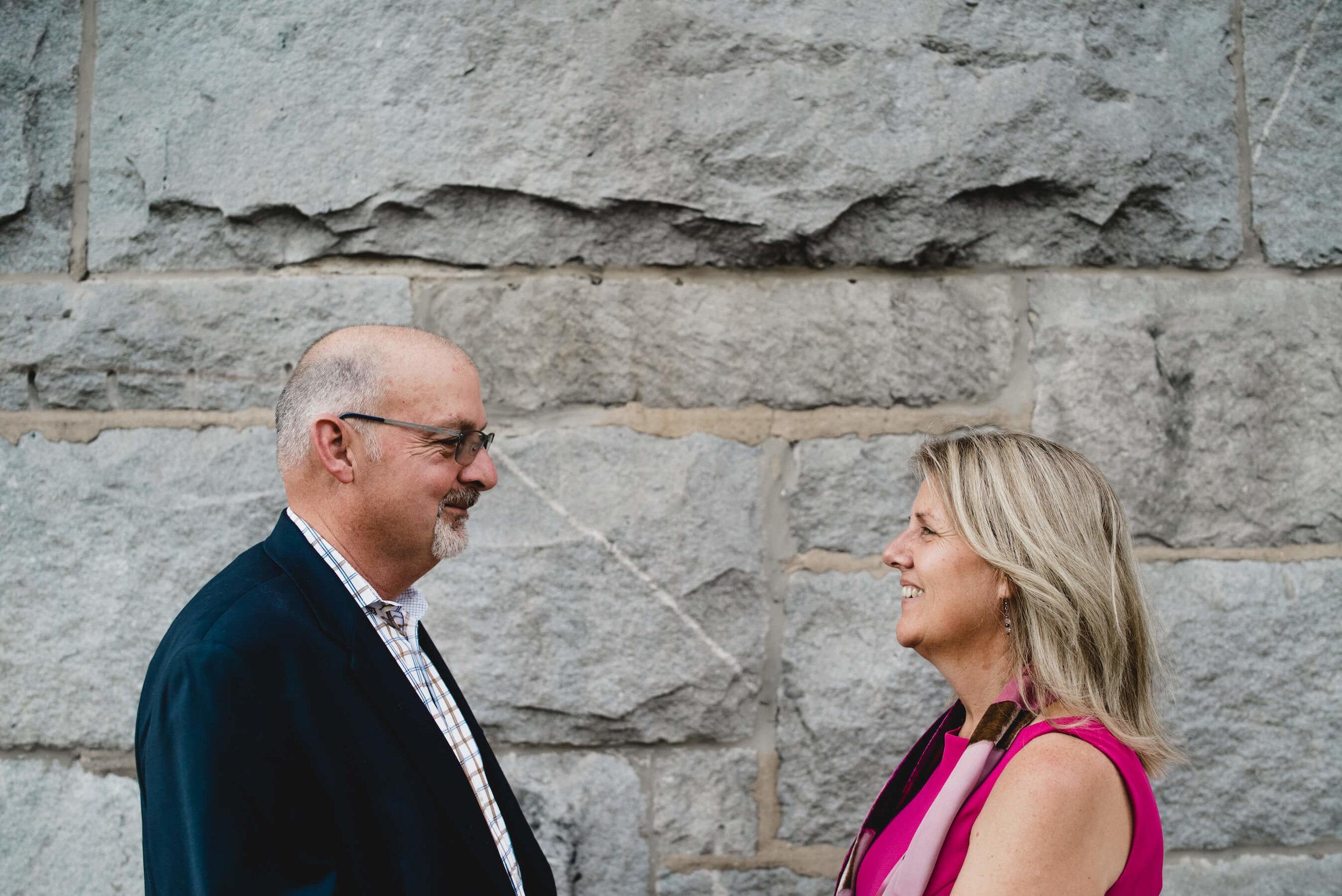 engle-olson-jimmy-kenda-wedding-trip-2018-2.jpg