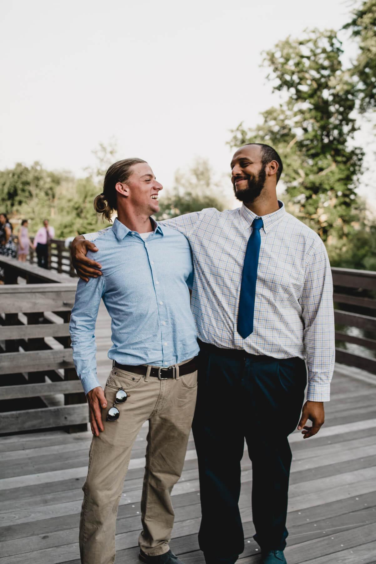 engle-olson-jimmy-kenda-wedding-trip-2018-4.jpg