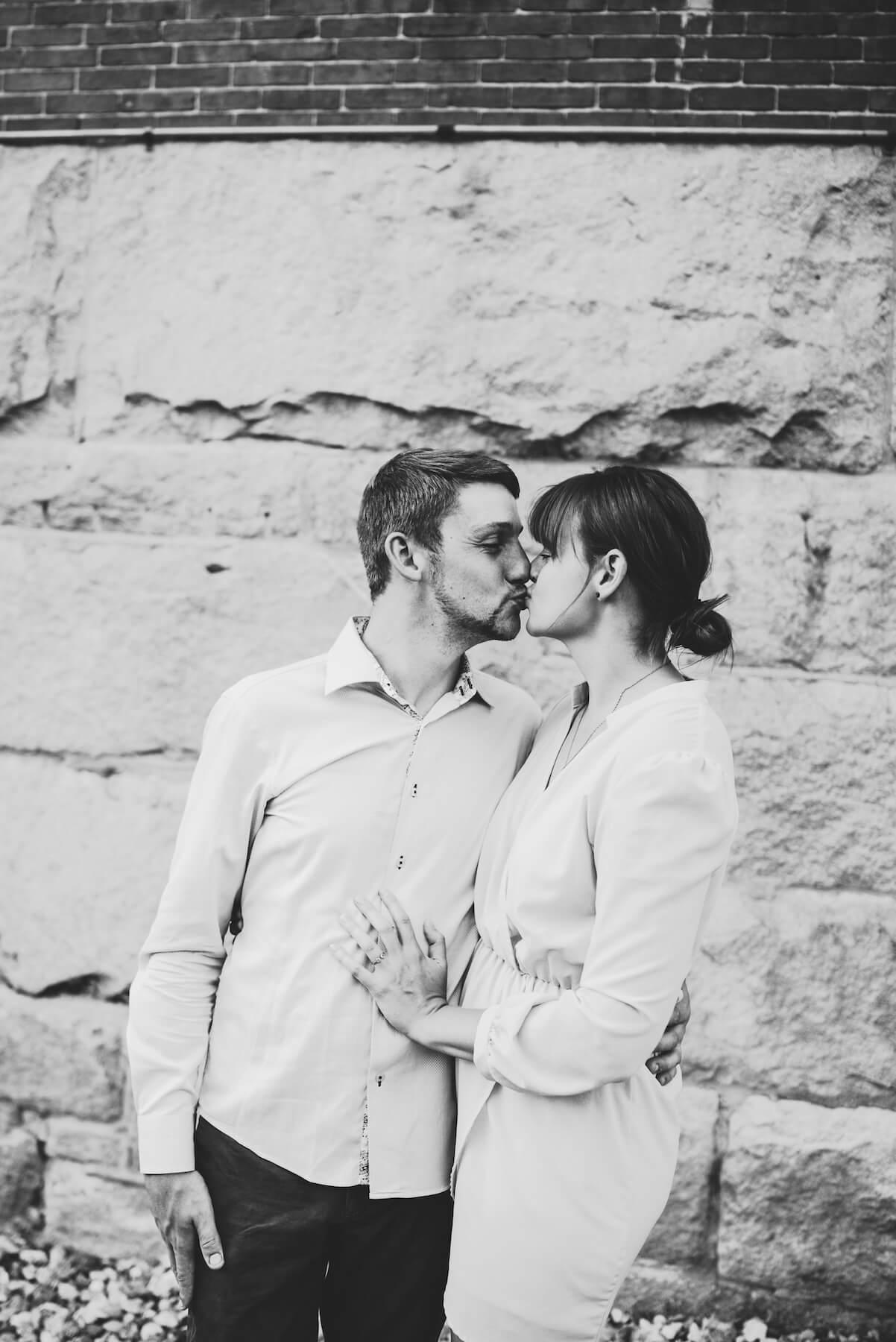 engle-olson-jimmy-kenda-wedding-trip-2018-9.jpg