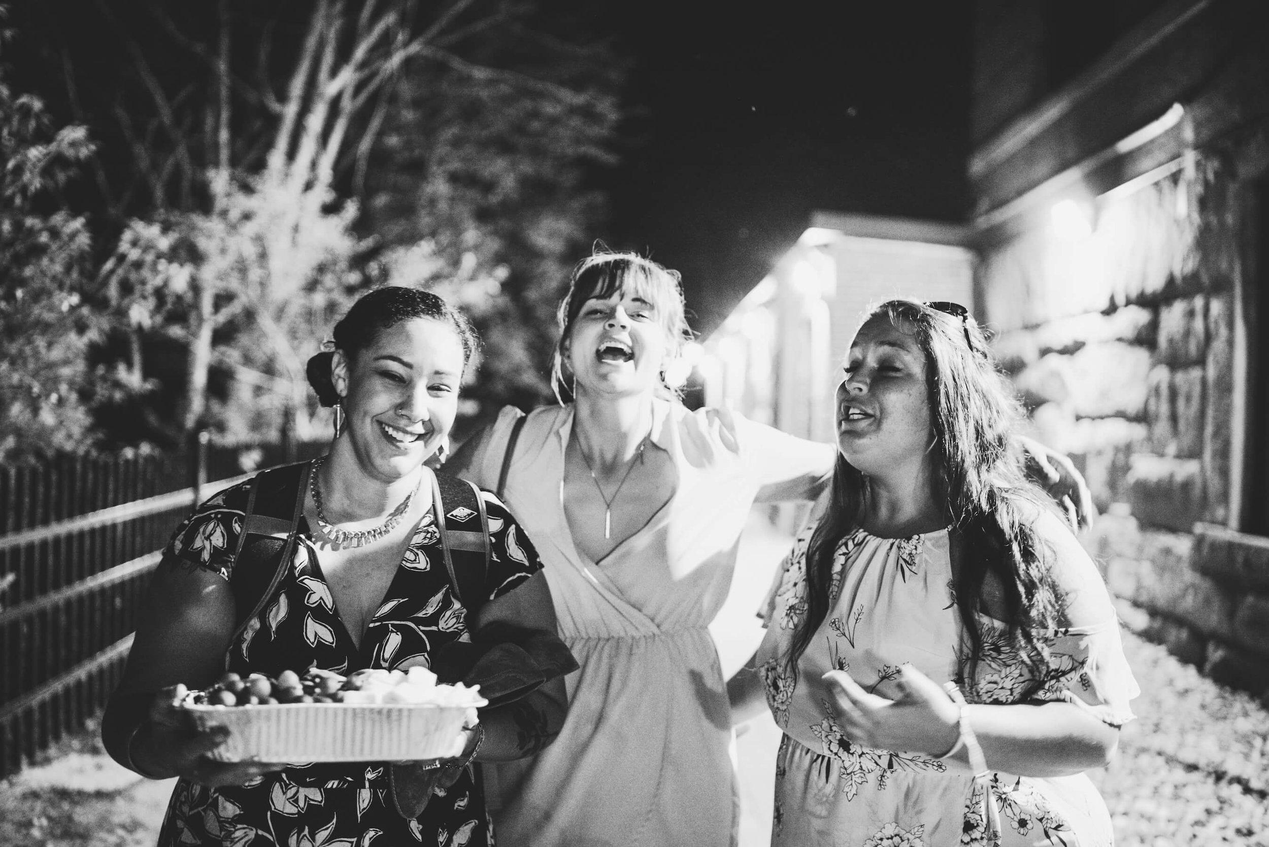 engle-olson-jimmy-kenda-wedding-trip-2018-12.jpg