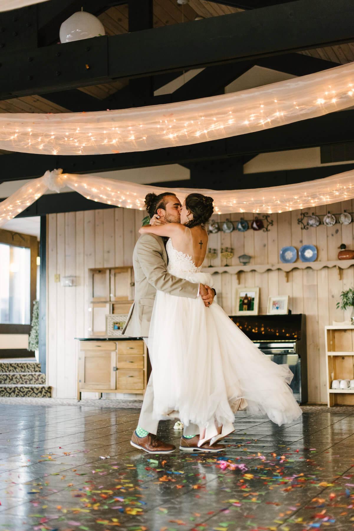 engle-olson-wedding-blair-taylor-1.jpg