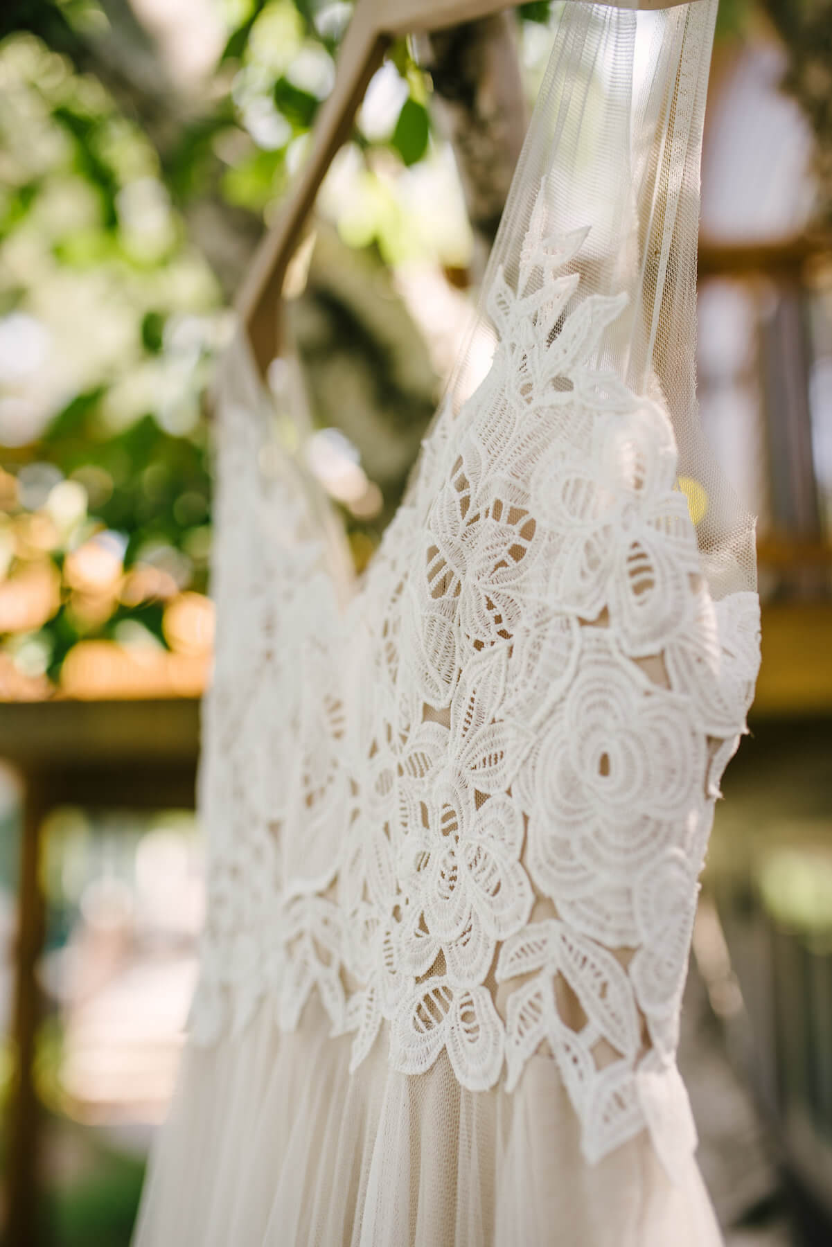 engle-olson-wedding-blair-taylor-6.jpg