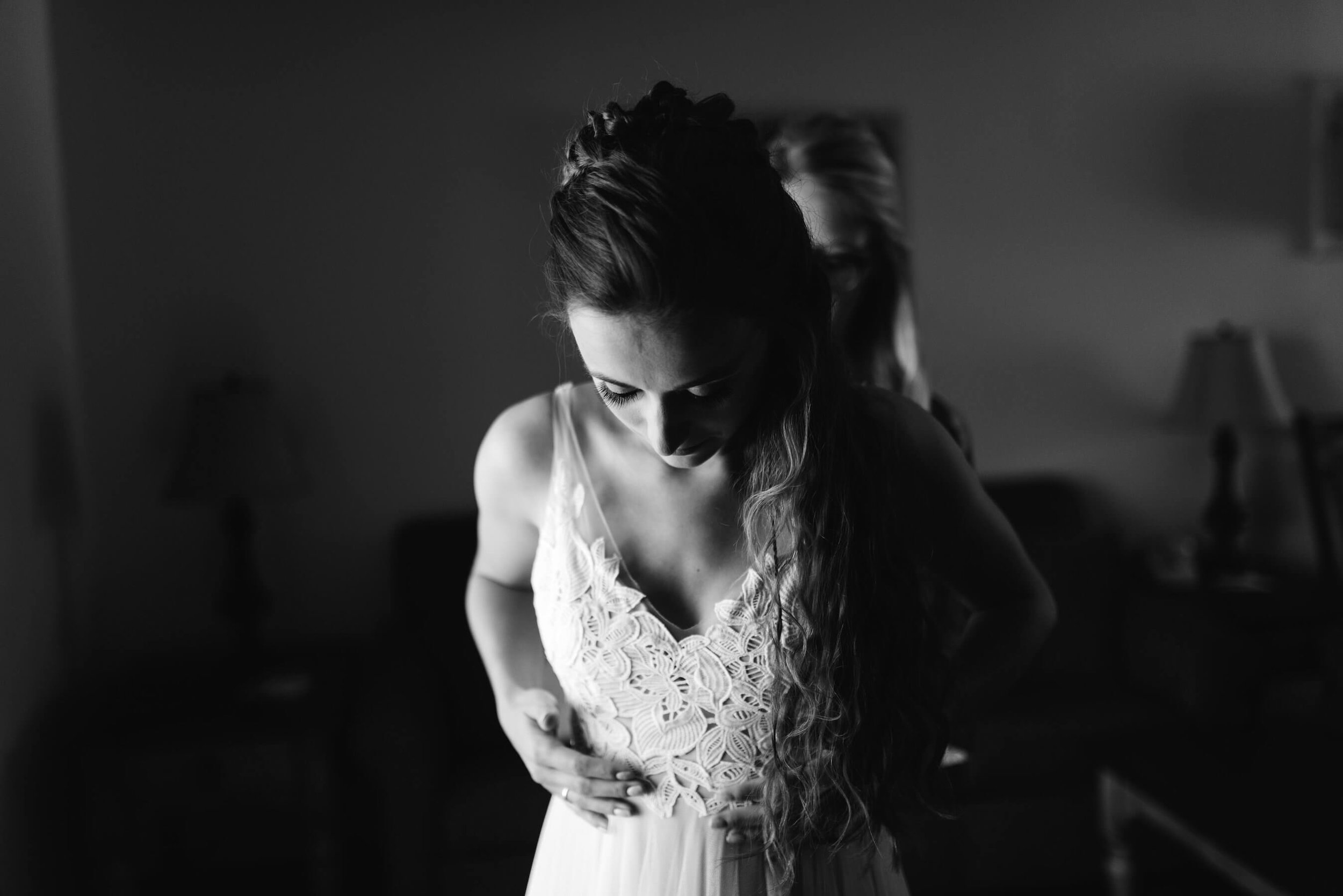 engle-olson-wedding-blair-taylor-9.jpg