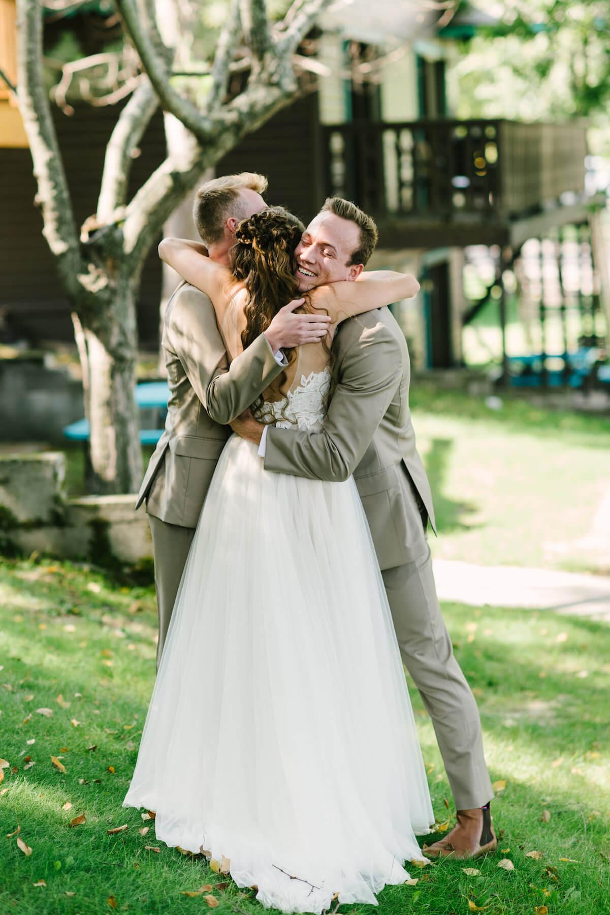 engle-olson-wedding-blair-taylor-13.jpg