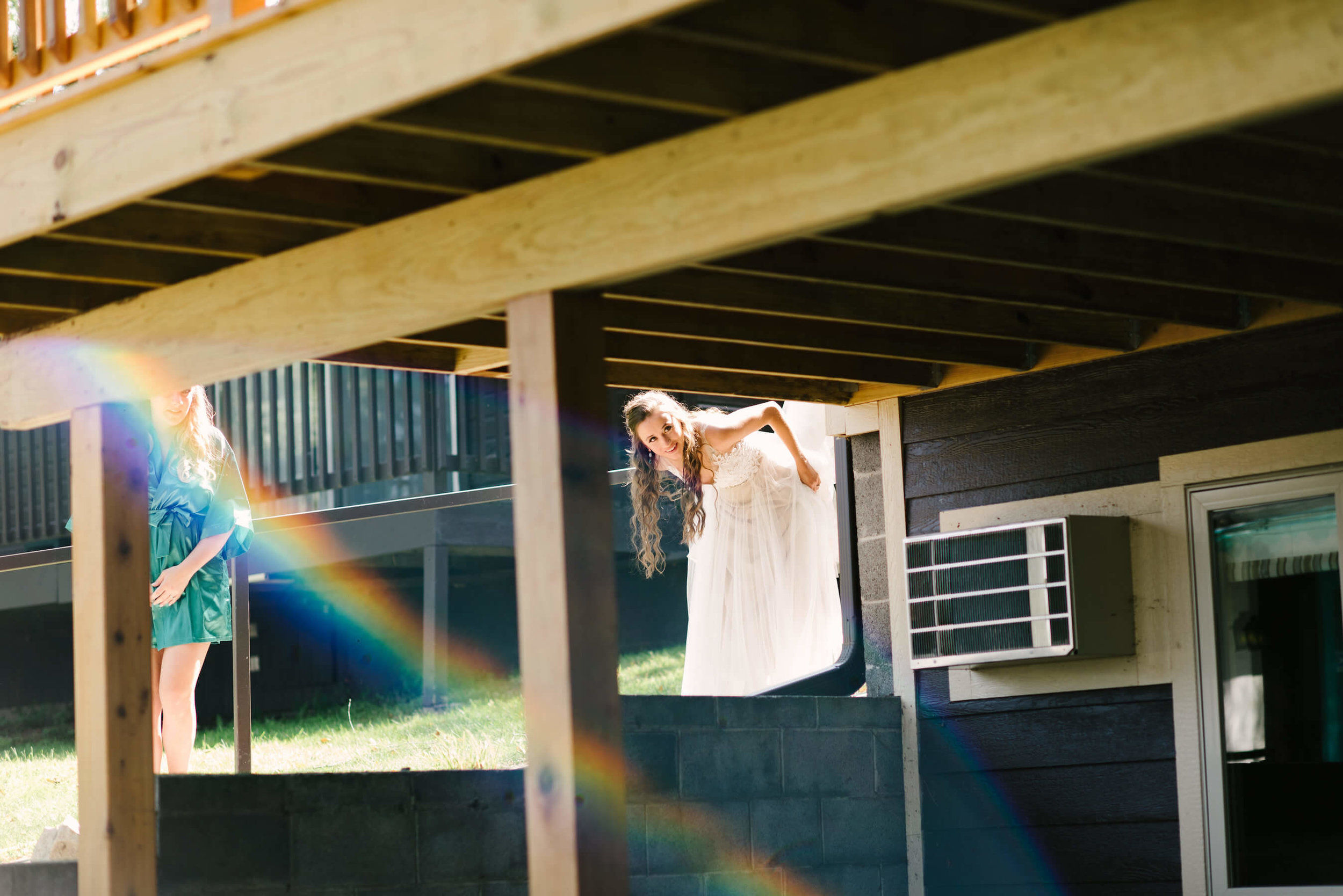 engle-olson-wedding-blair-taylor-12.jpg
