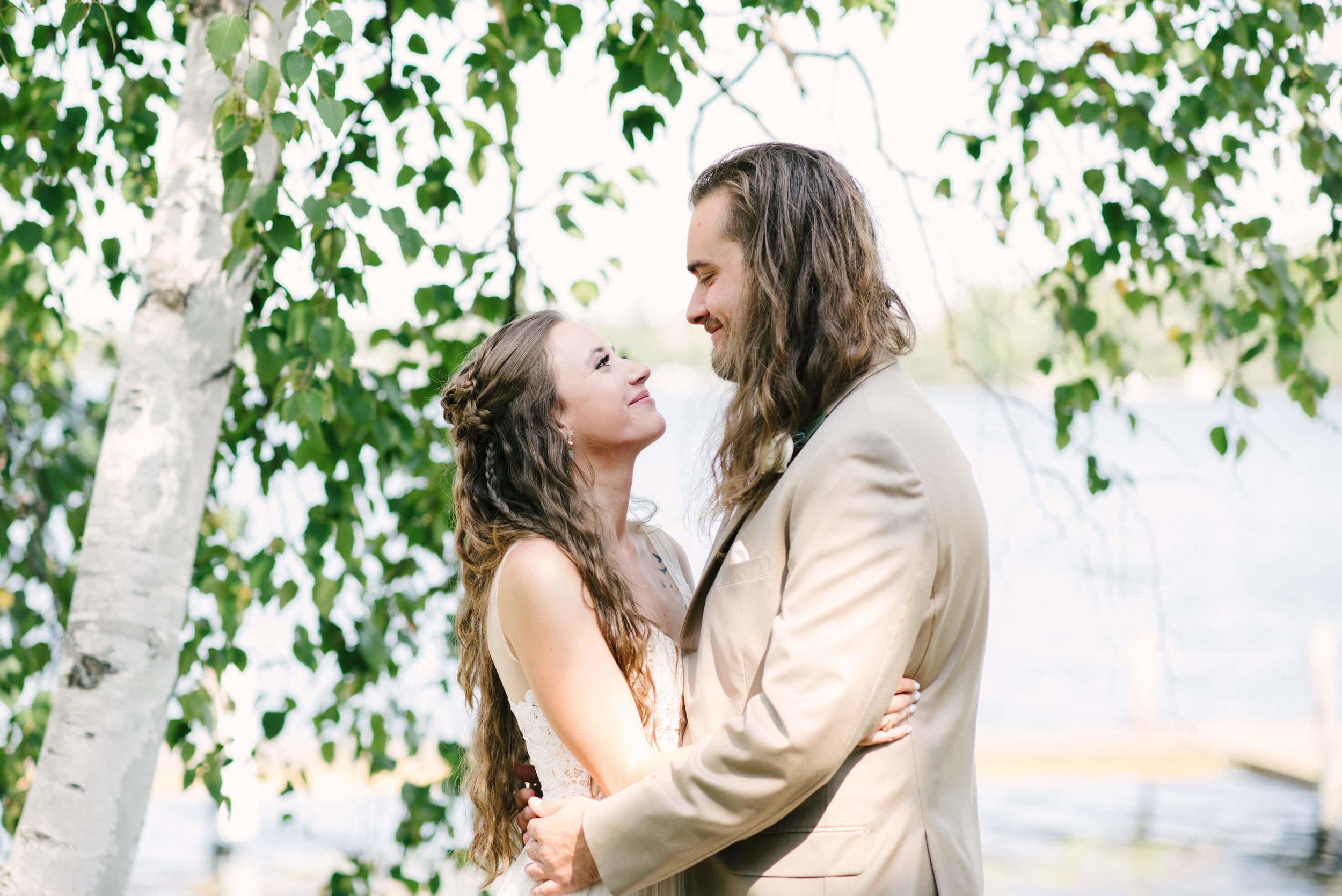 engle-olson-wedding-blair-taylor-15.jpg