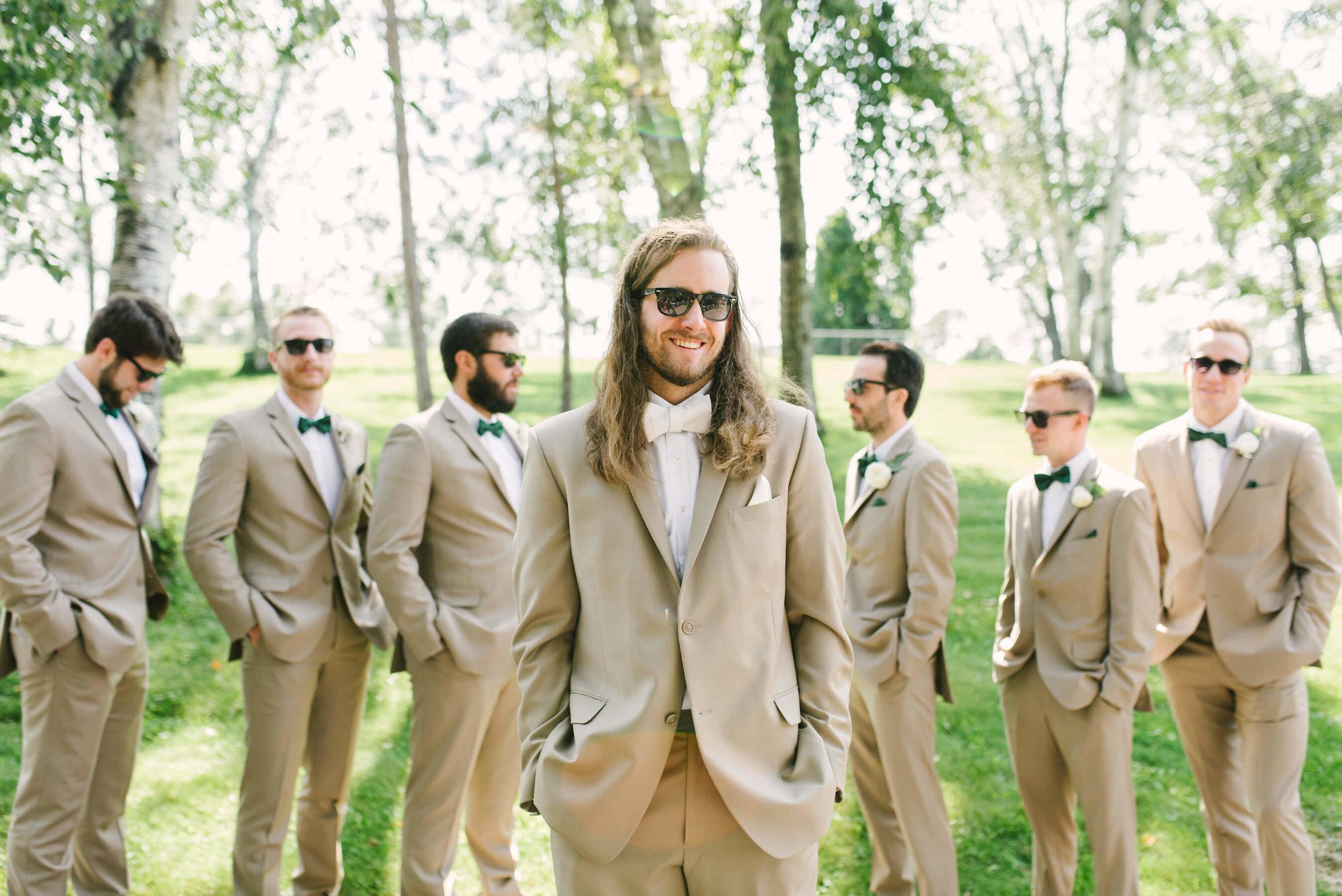 engle-olson-wedding-blair-taylor-17.jpg