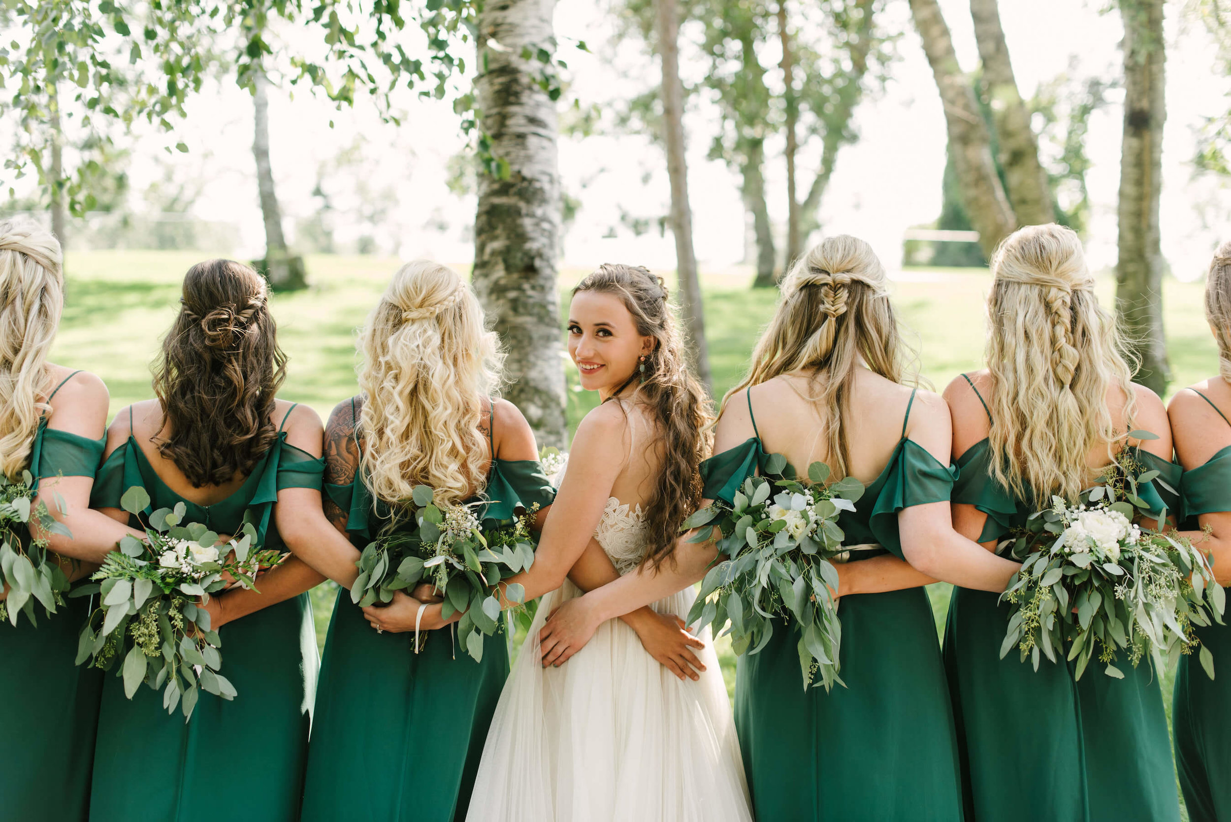 engle-olson-wedding-blair-taylor-20.jpg