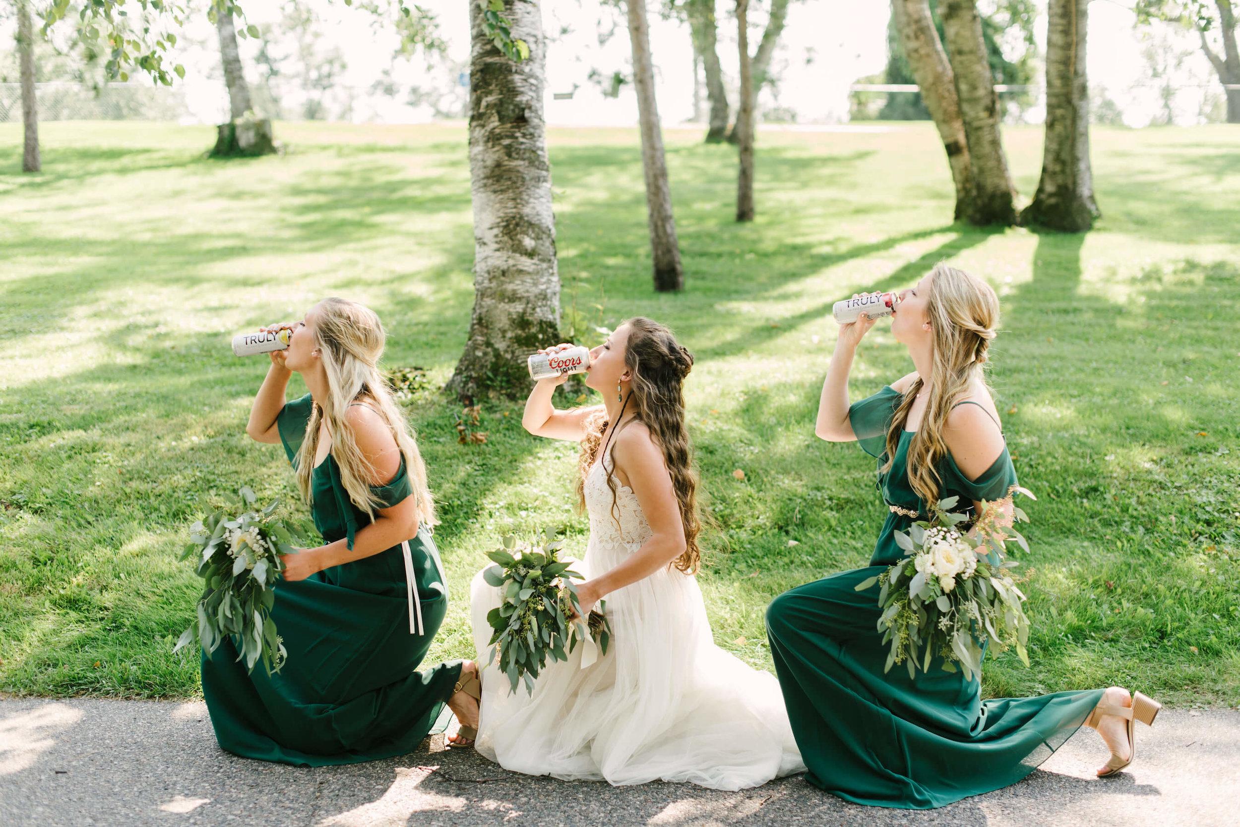 engle-olson-wedding-blair-taylor-21.jpg
