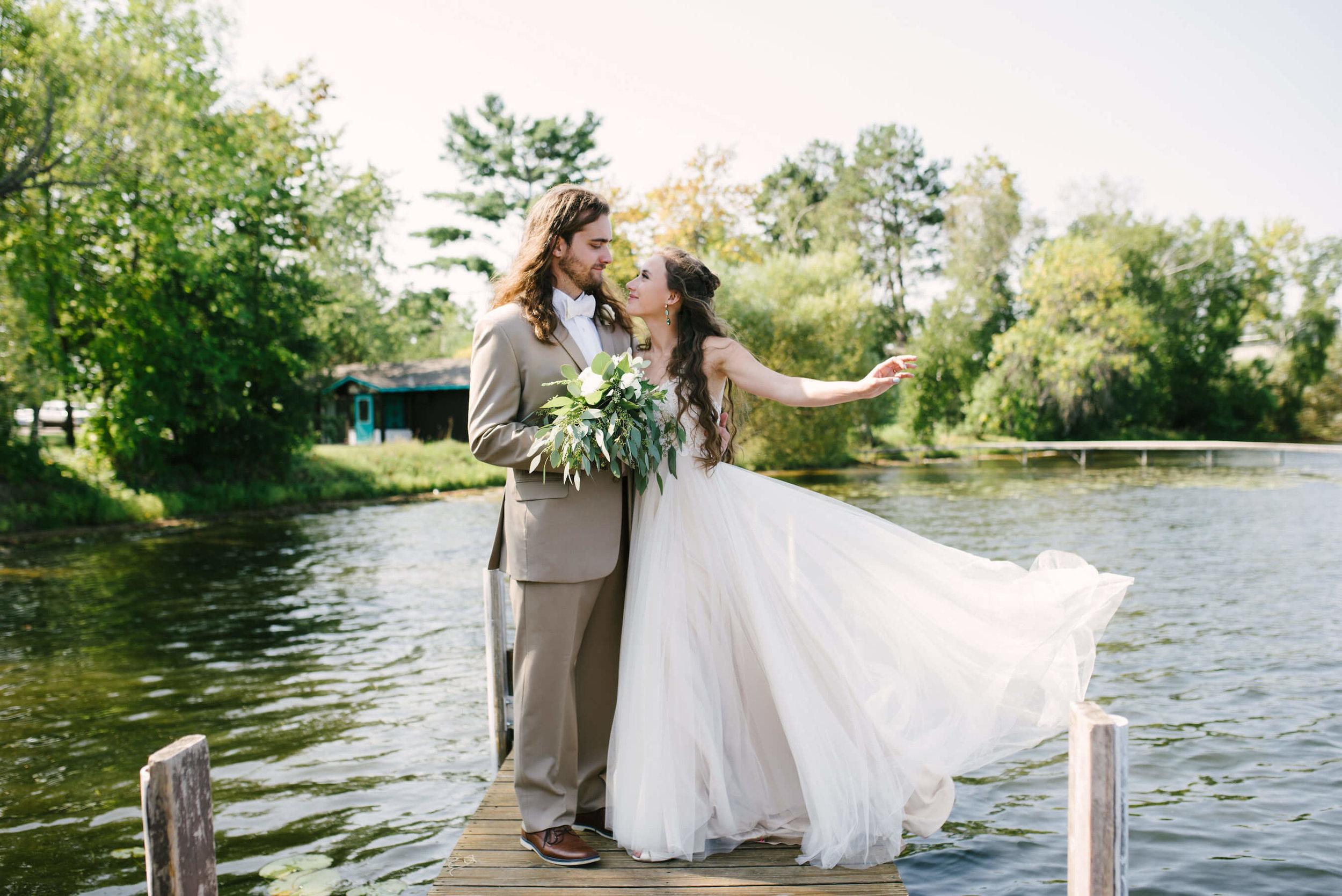 engle-olson-wedding-blair-taylor-23.jpg