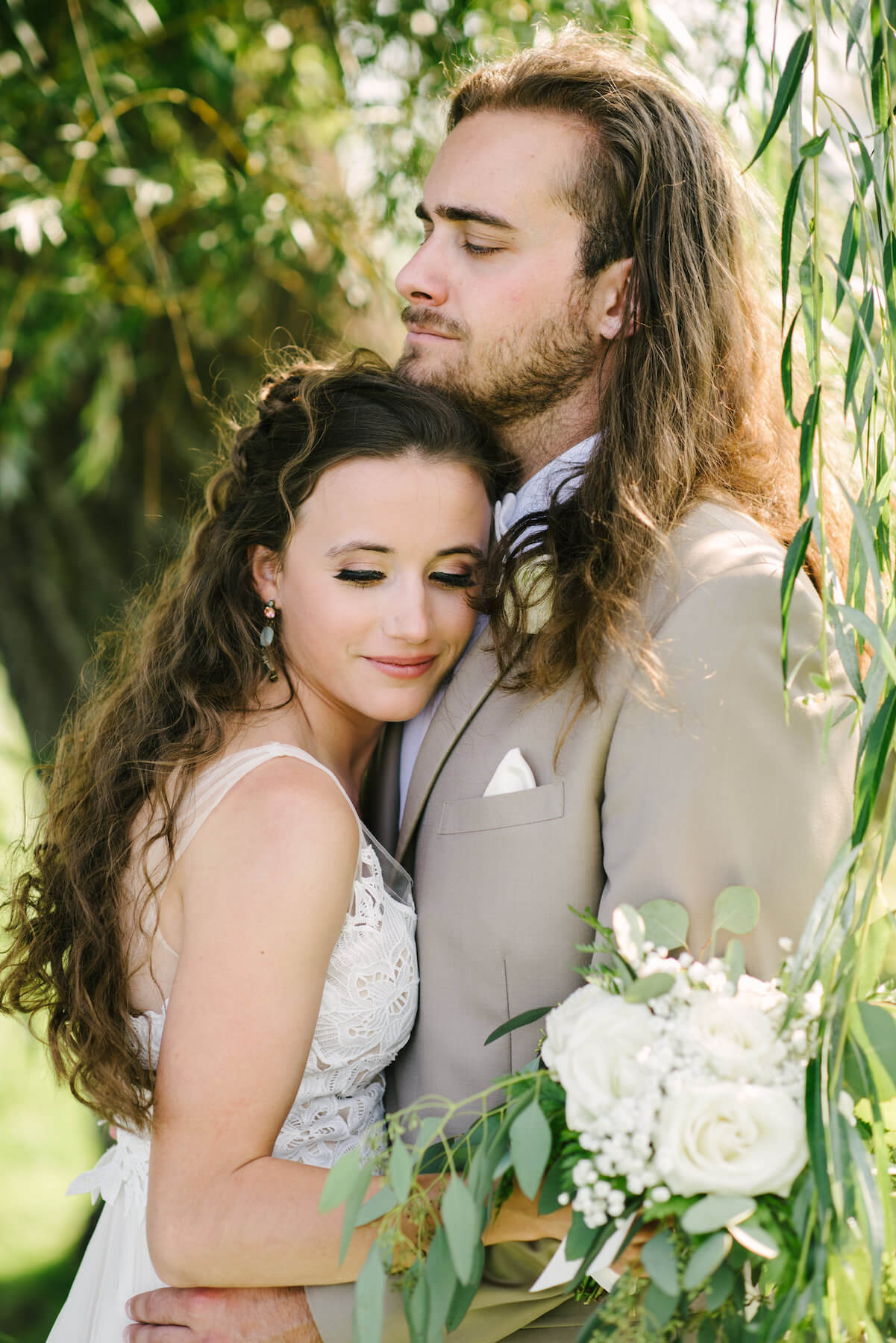 engle-olson-wedding-blair-taylor-24.jpg