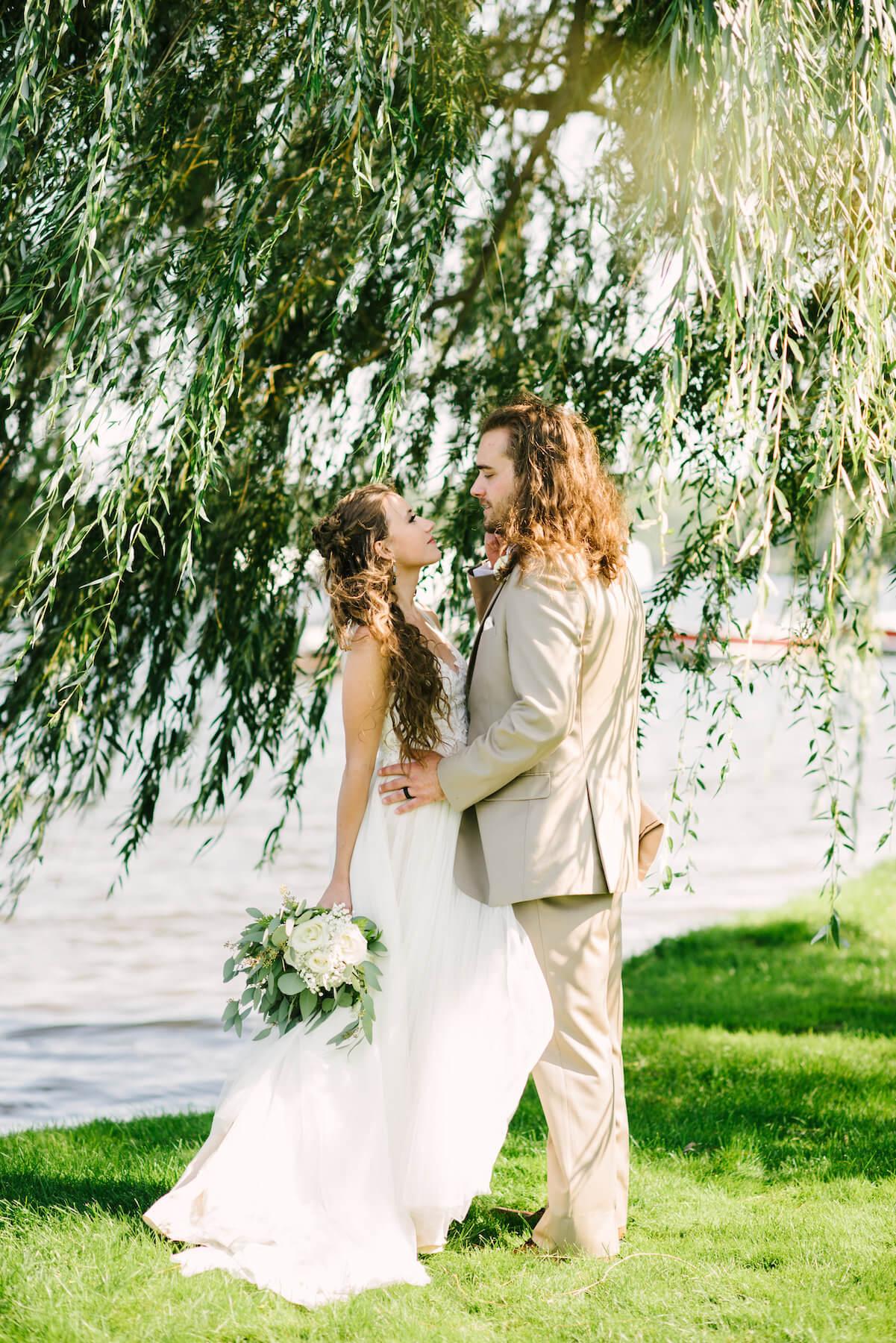 engle-olson-wedding-blair-taylor-25.jpg