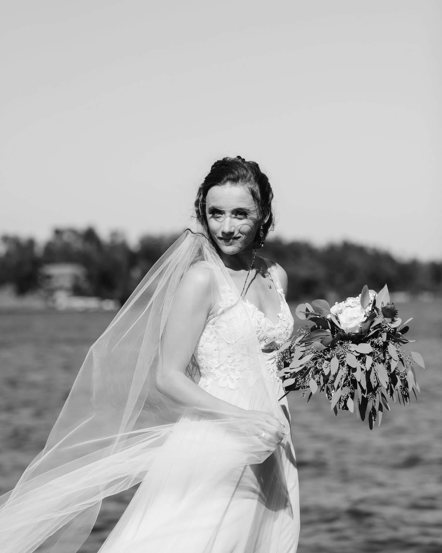 engle-olson-wedding-blair-taylor-26.jpg