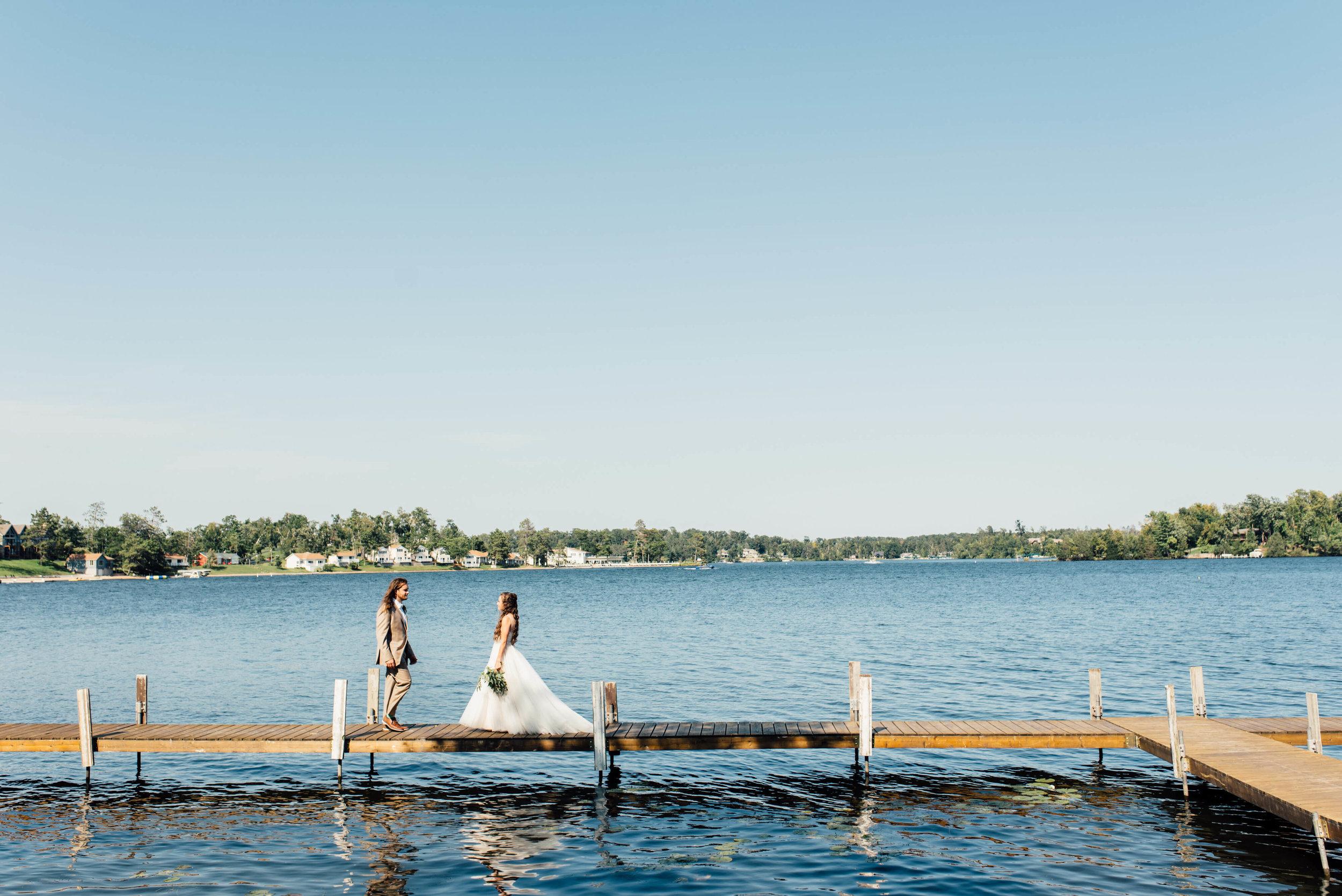 engle-olson-wedding-blair-taylor-22.1.jpg