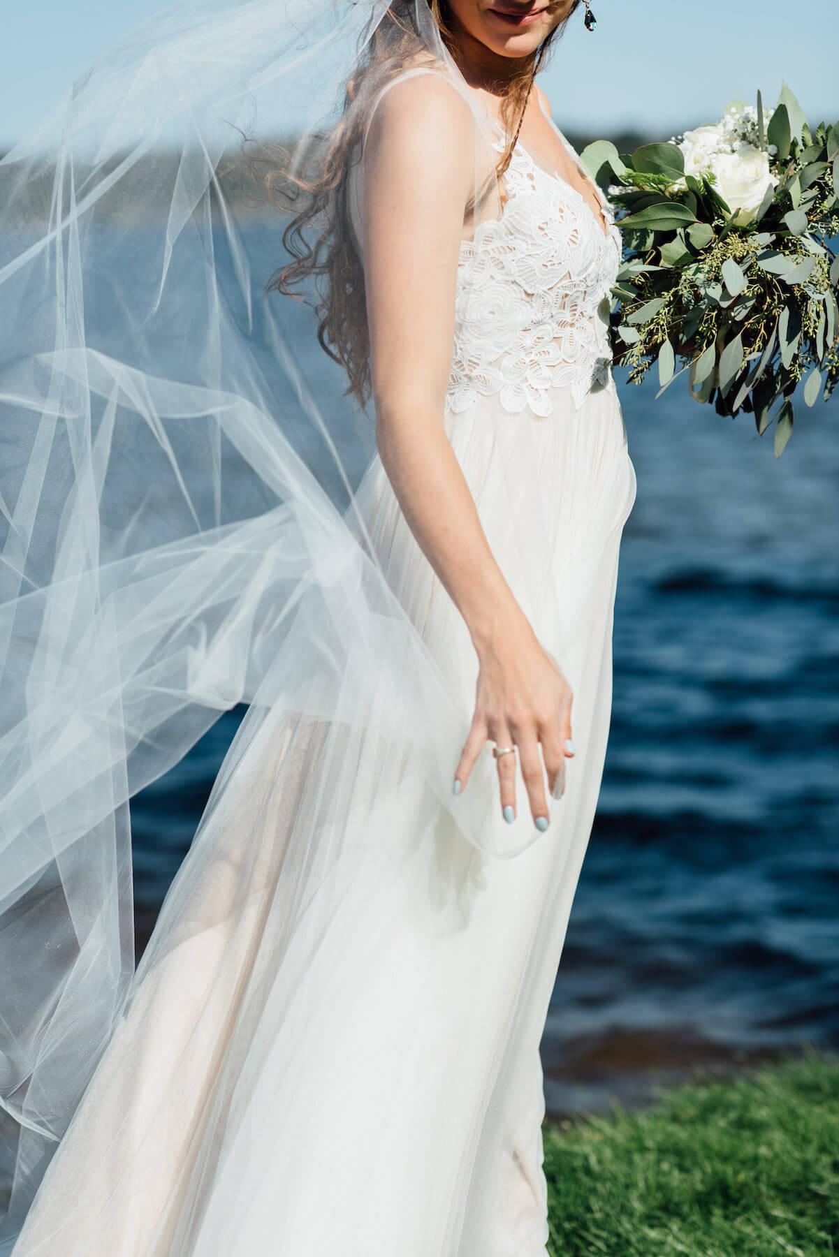 engle-olson-wedding-blair-taylor-27.jpg