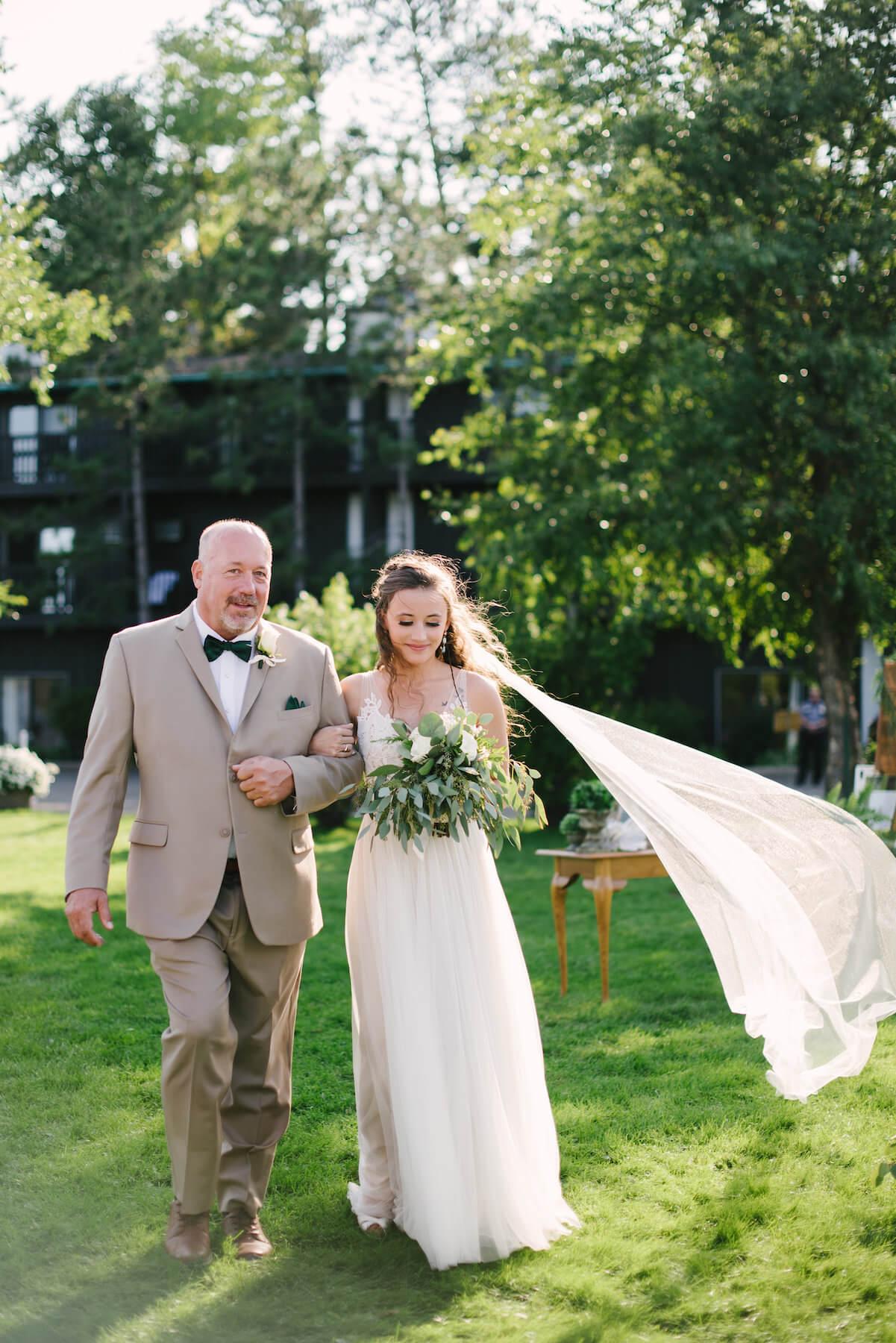 engle-olson-wedding-blair-taylor-28.jpg
