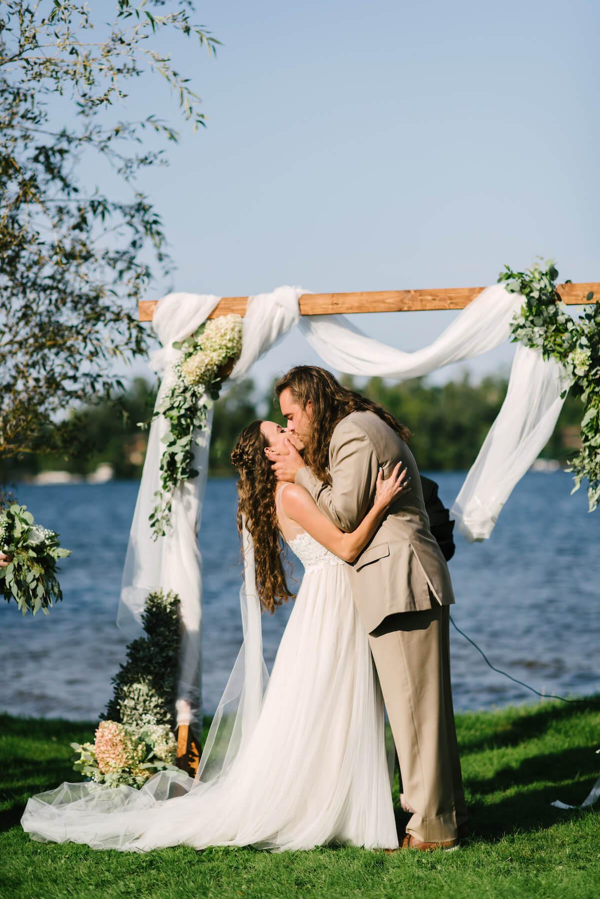engle-olson-wedding-blair-taylor-29.jpg
