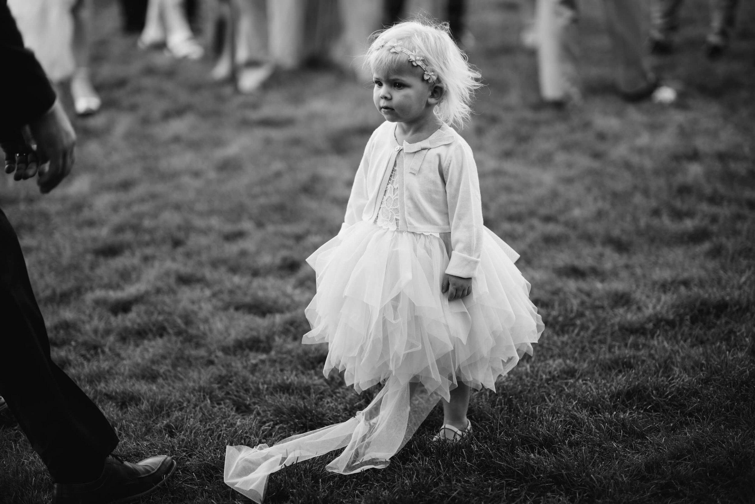 engle-olson-wedding-blair-taylor-30.jpg