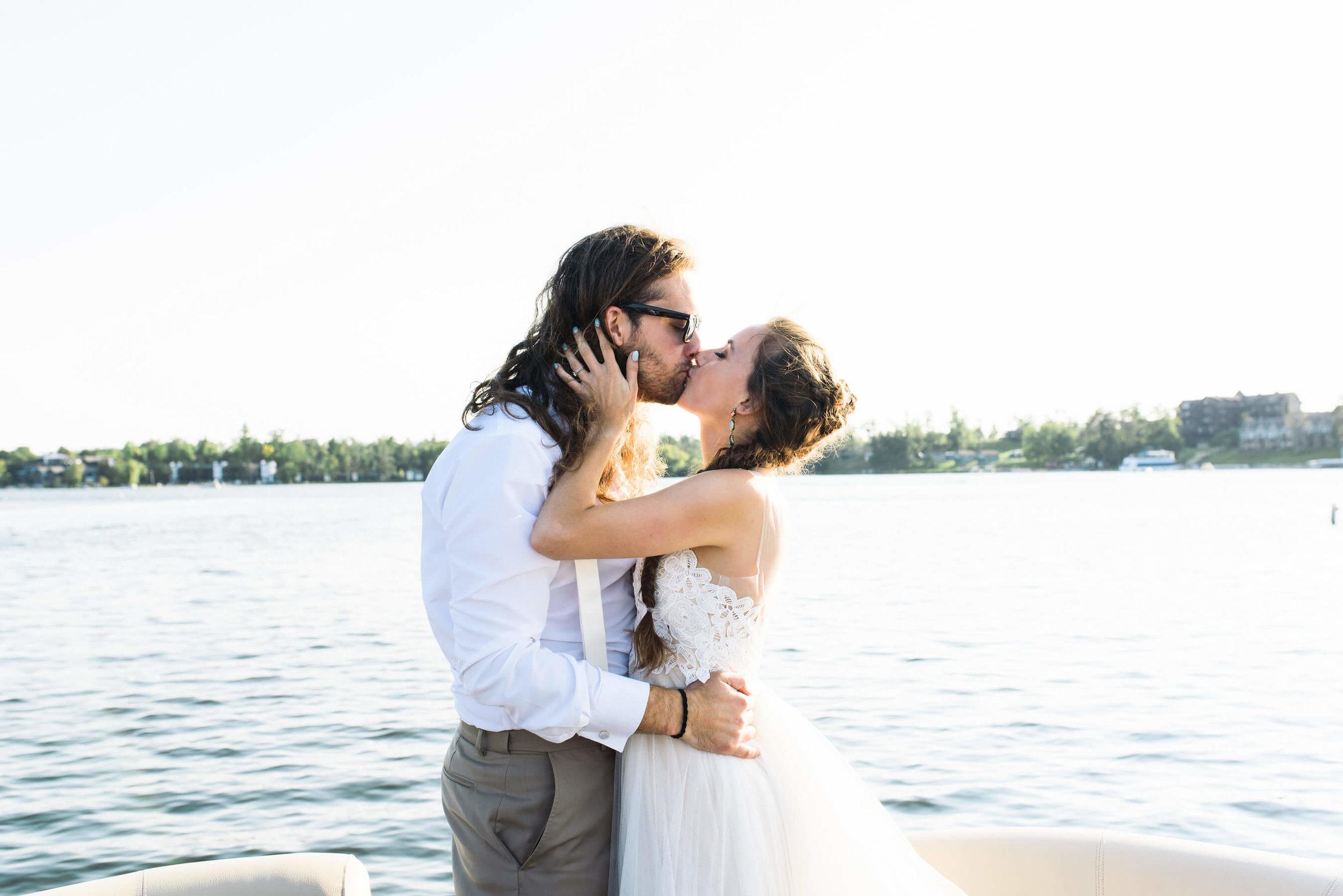 engle-olson-wedding-blair-taylor-32.jpg