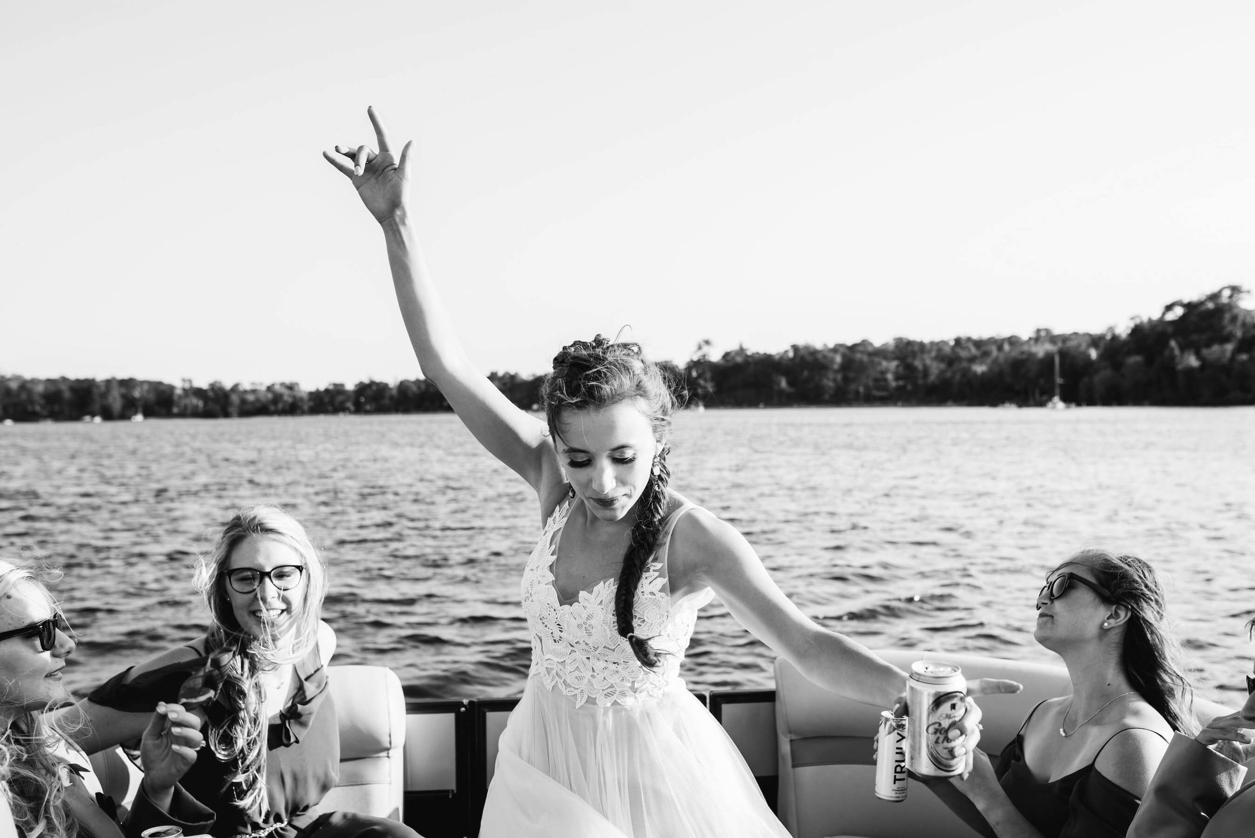 engle-olson-wedding-blair-taylor-34.jpg