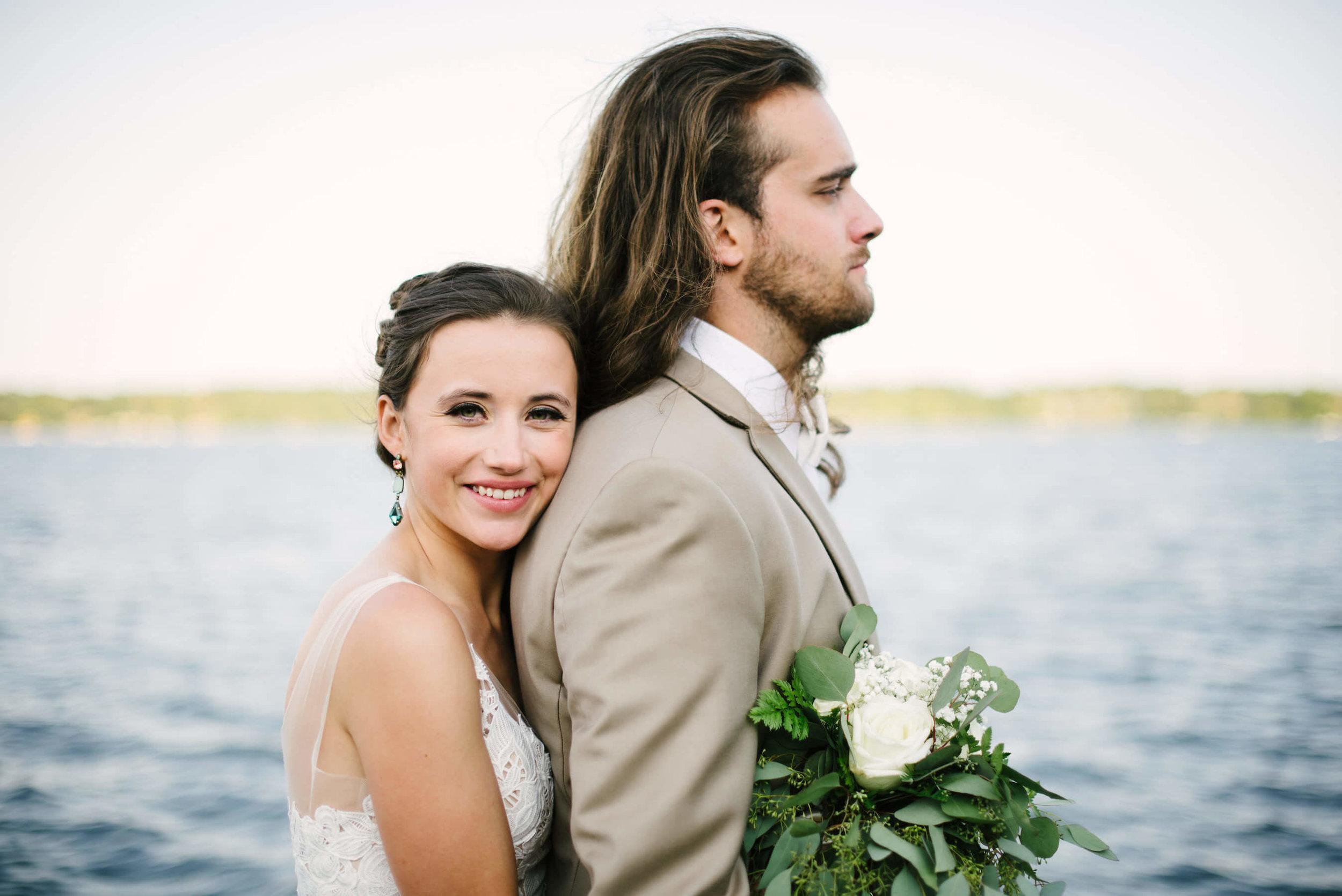 engle-olson-wedding-blair-taylor-35.jpg