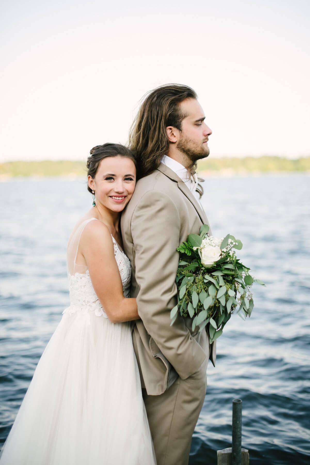 engle-olson-wedding-blair-taylor-36.jpg
