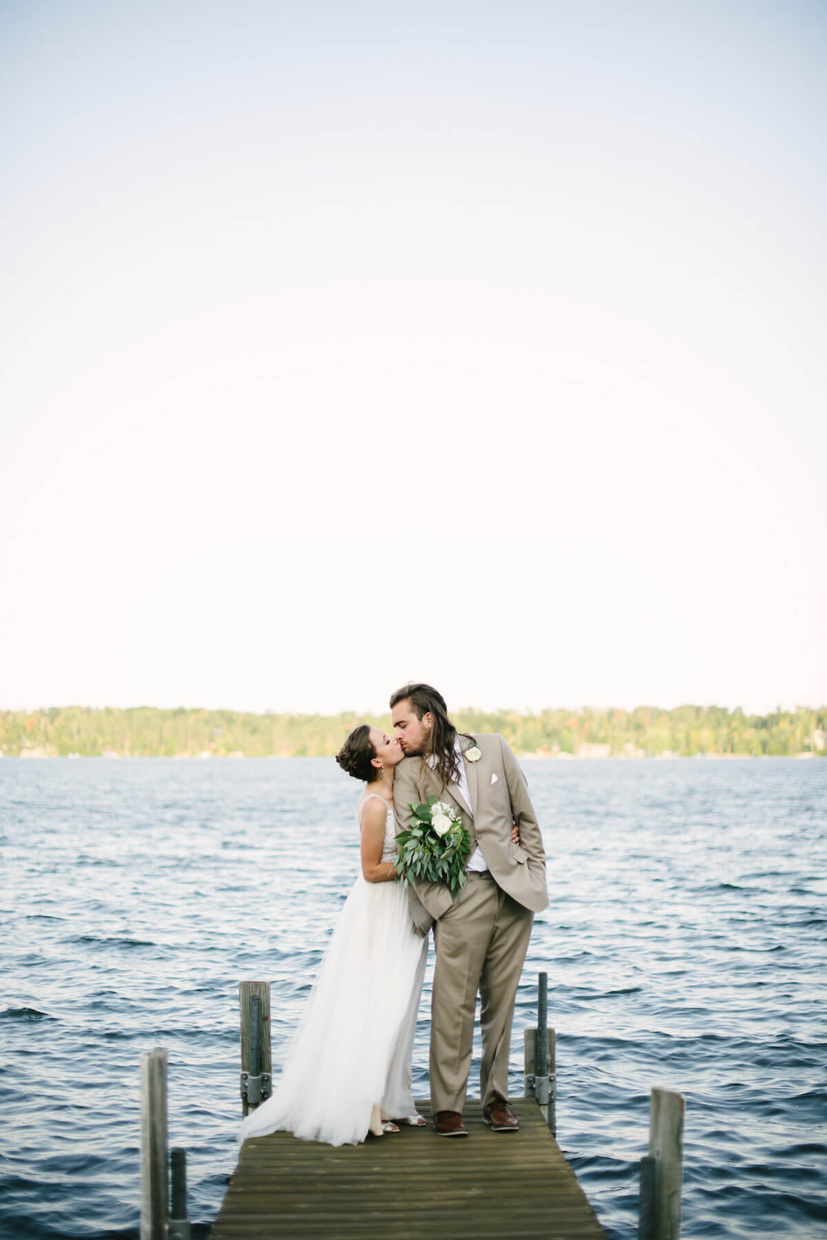 engle-olson-wedding-blair-taylor-37.jpg