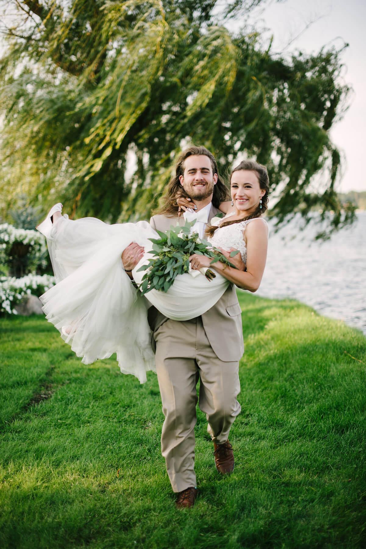 engle-olson-wedding-blair-taylor-38.jpg