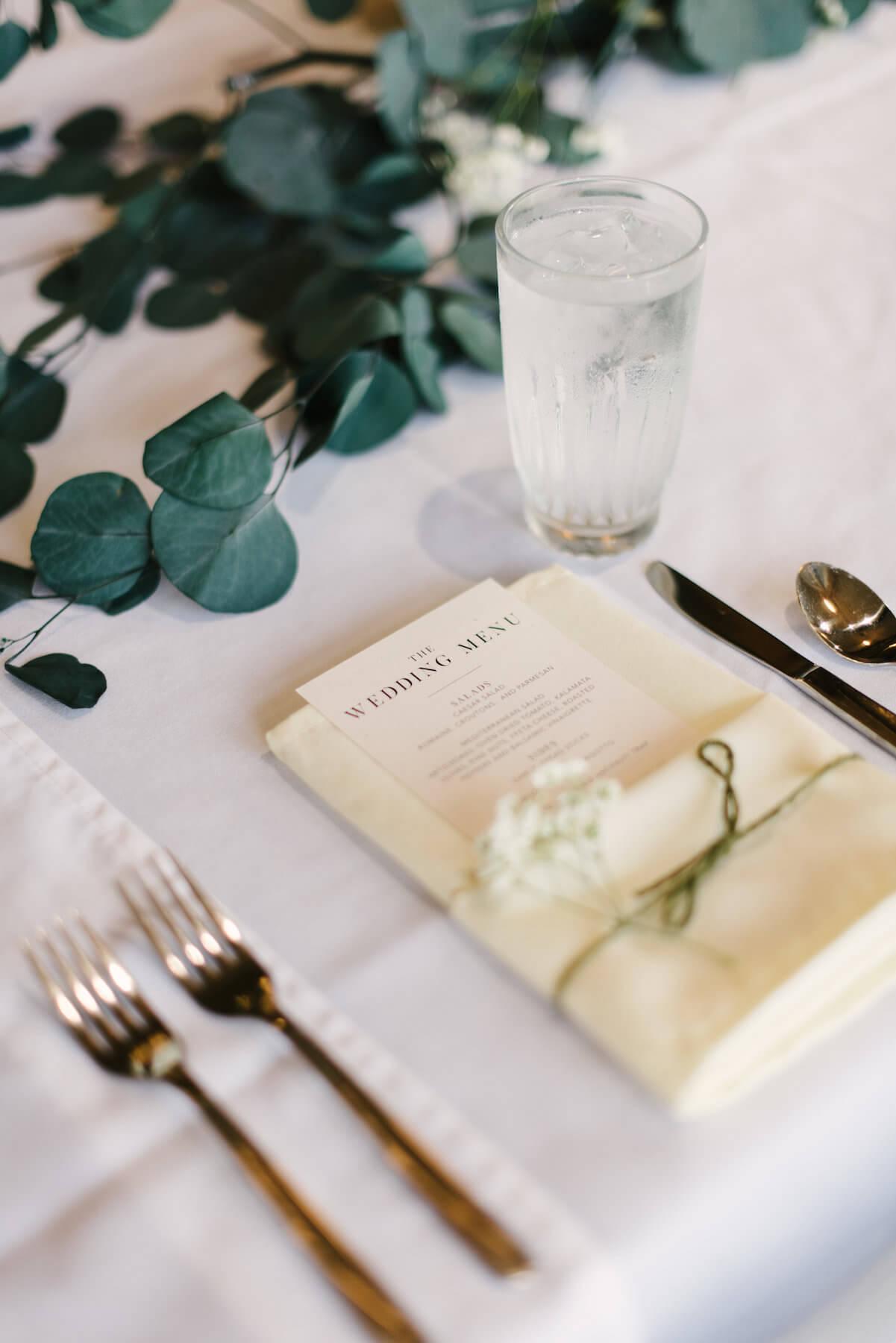 engle-olson-wedding-blair-taylor-39.jpg