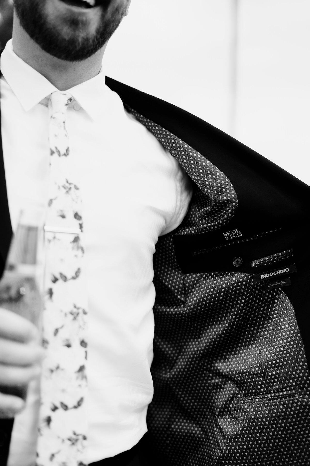 engle-olson-april-cj-wedding-jessica-holleque-2.jpg