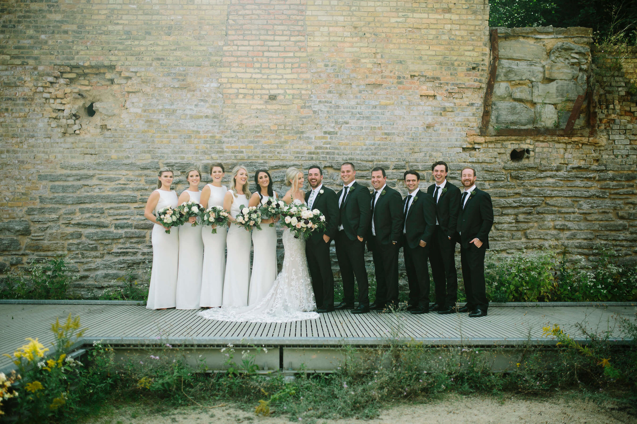 engle-olson-april-cj-wedding-jessica-holleque-3.jpg