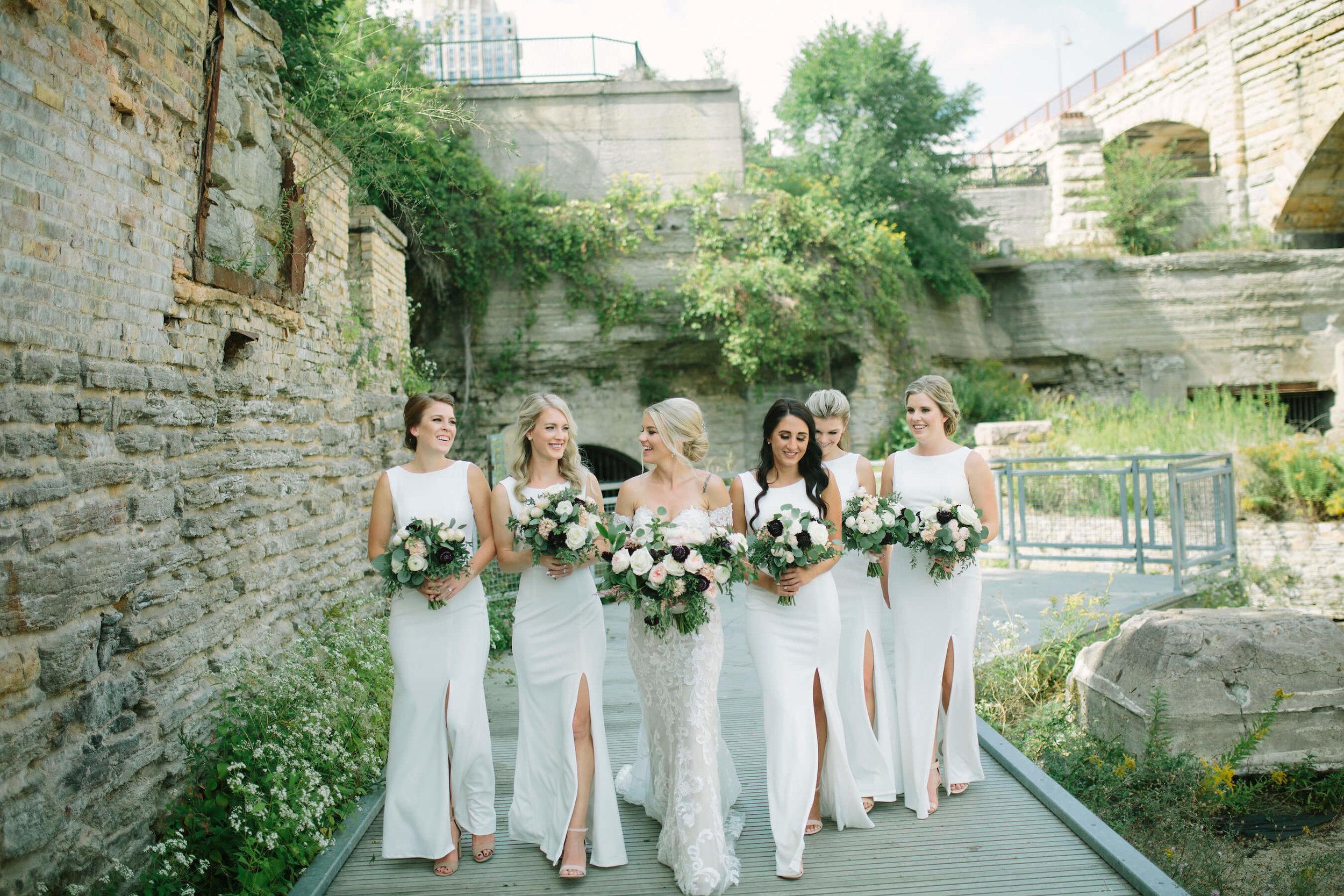 engle-olson-april-cj-wedding-jessica-holleque-4.jpg