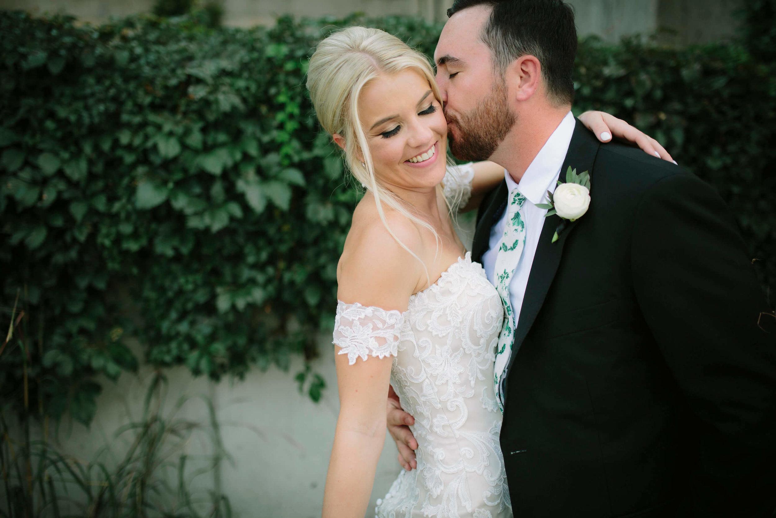 engle-olson-april-cj-wedding-jessica-holleque-5.jpg