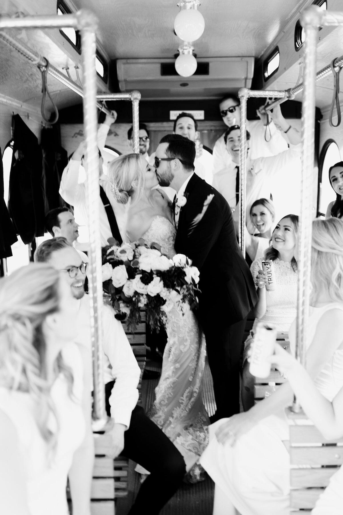 engle-olson-april-cj-wedding-jessica-holleque-6.jpg