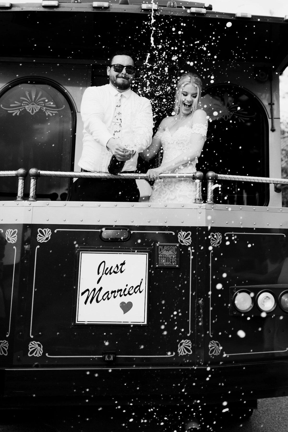 engle-olson-april-cj-wedding-jessica-holleque-7.jpg