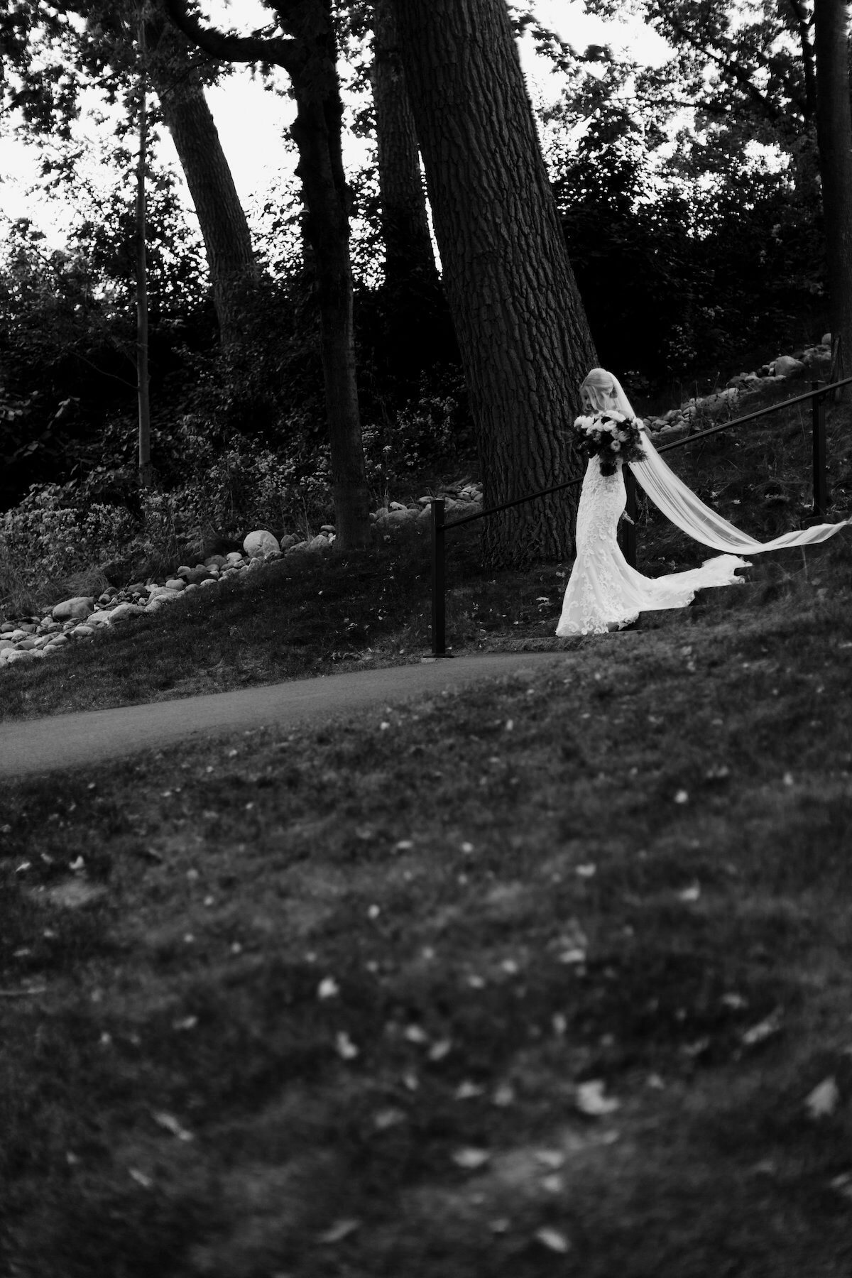 engle-olson-april-cj-wedding-jessica-holleque-8.jpg