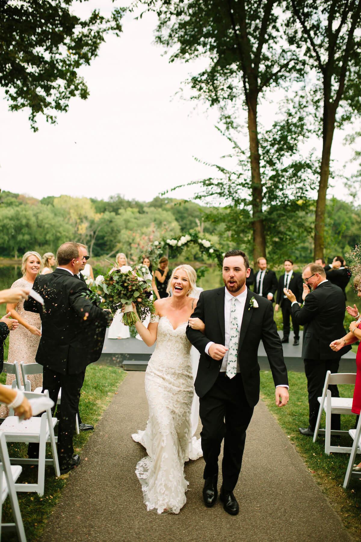 engle-olson-april-cj-wedding-jessica-holleque-10.jpg