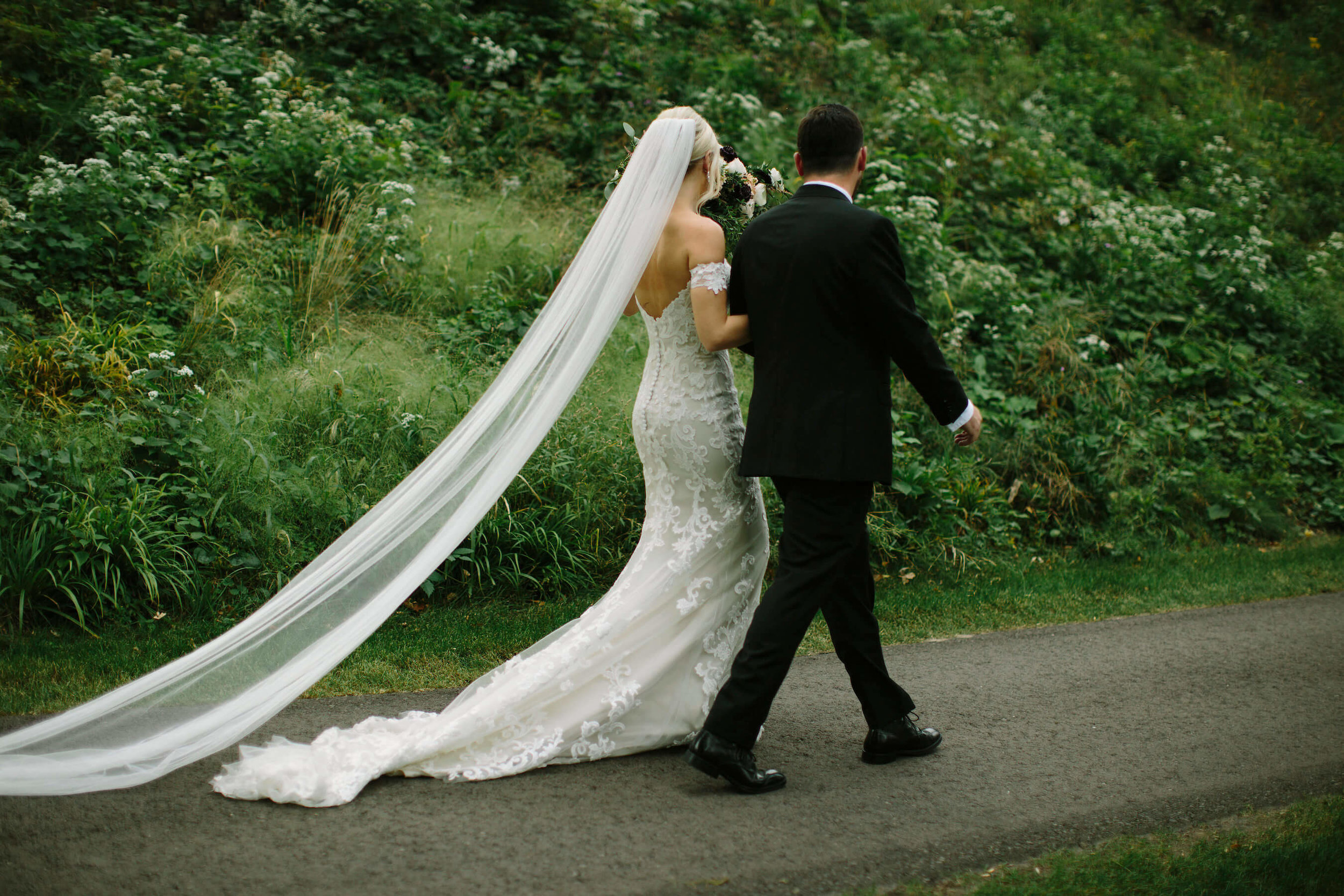 engle-olson-april-cj-wedding-jessica-holleque-12.jpg