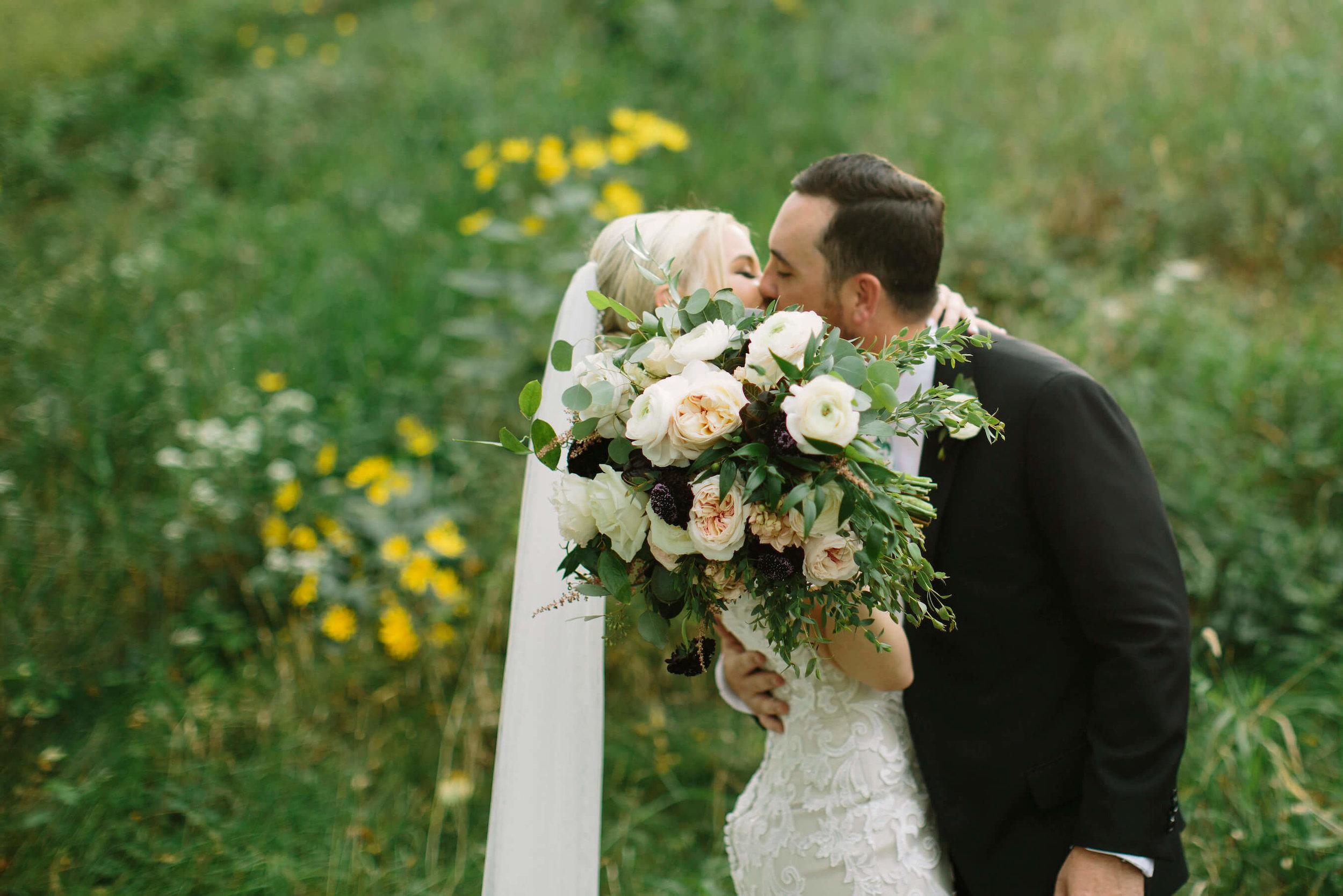 engle-olson-april-cj-wedding-jessica-holleque-13.jpg